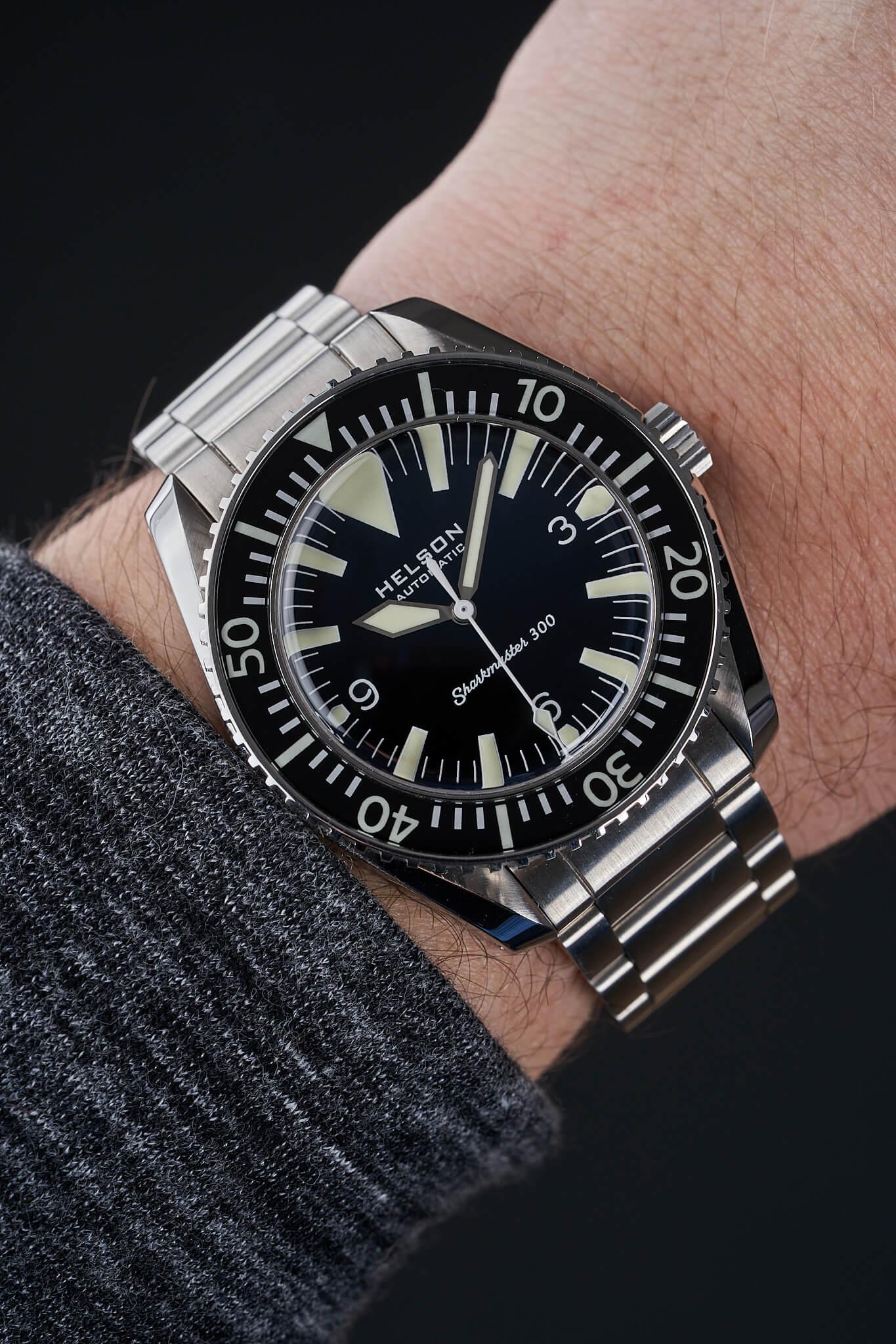 helson-sharkmaster-4
