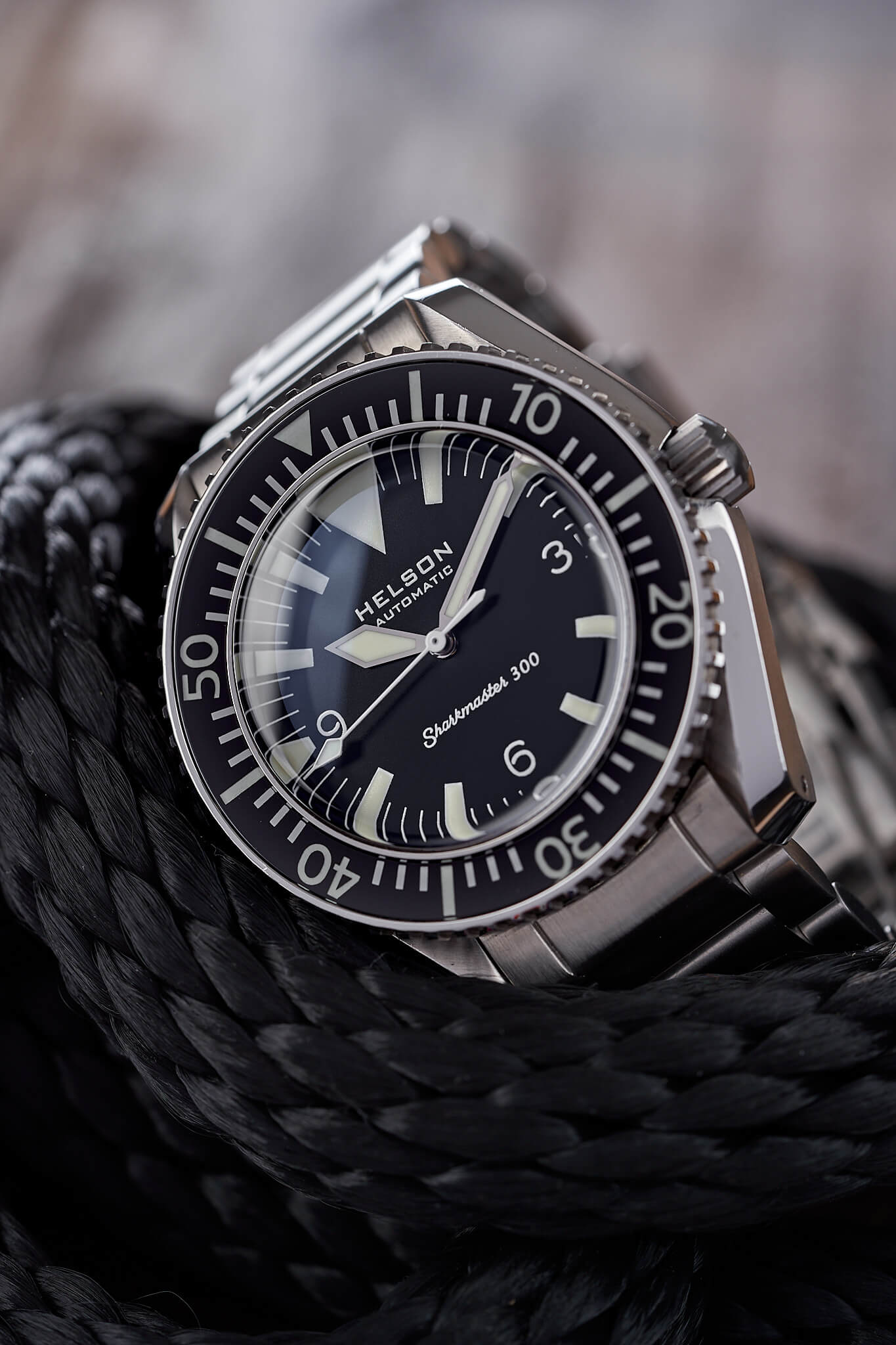 helson-sharkmaster-7