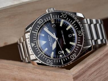 helson-sharkmaster-8