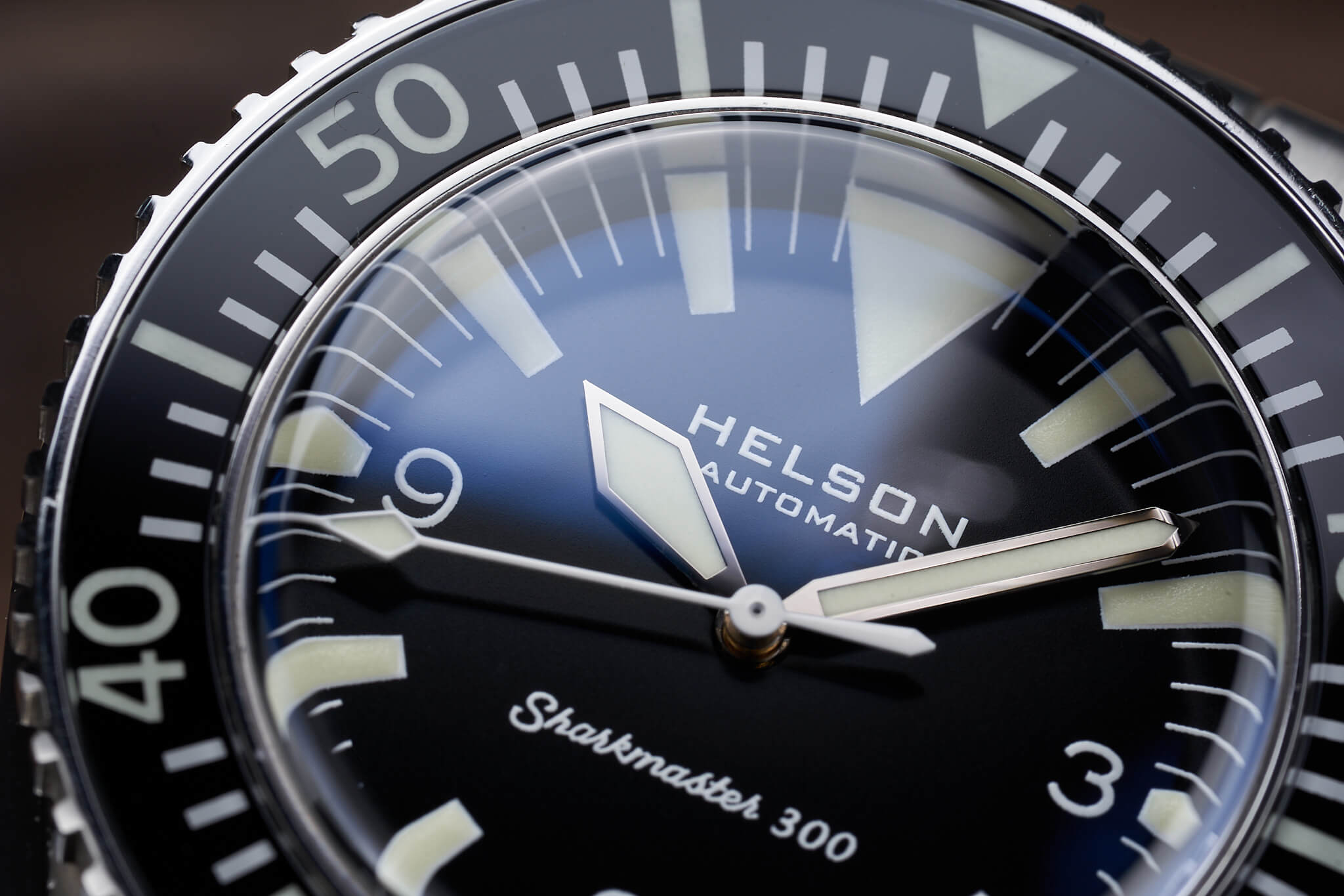 helson-sharkmaster-12