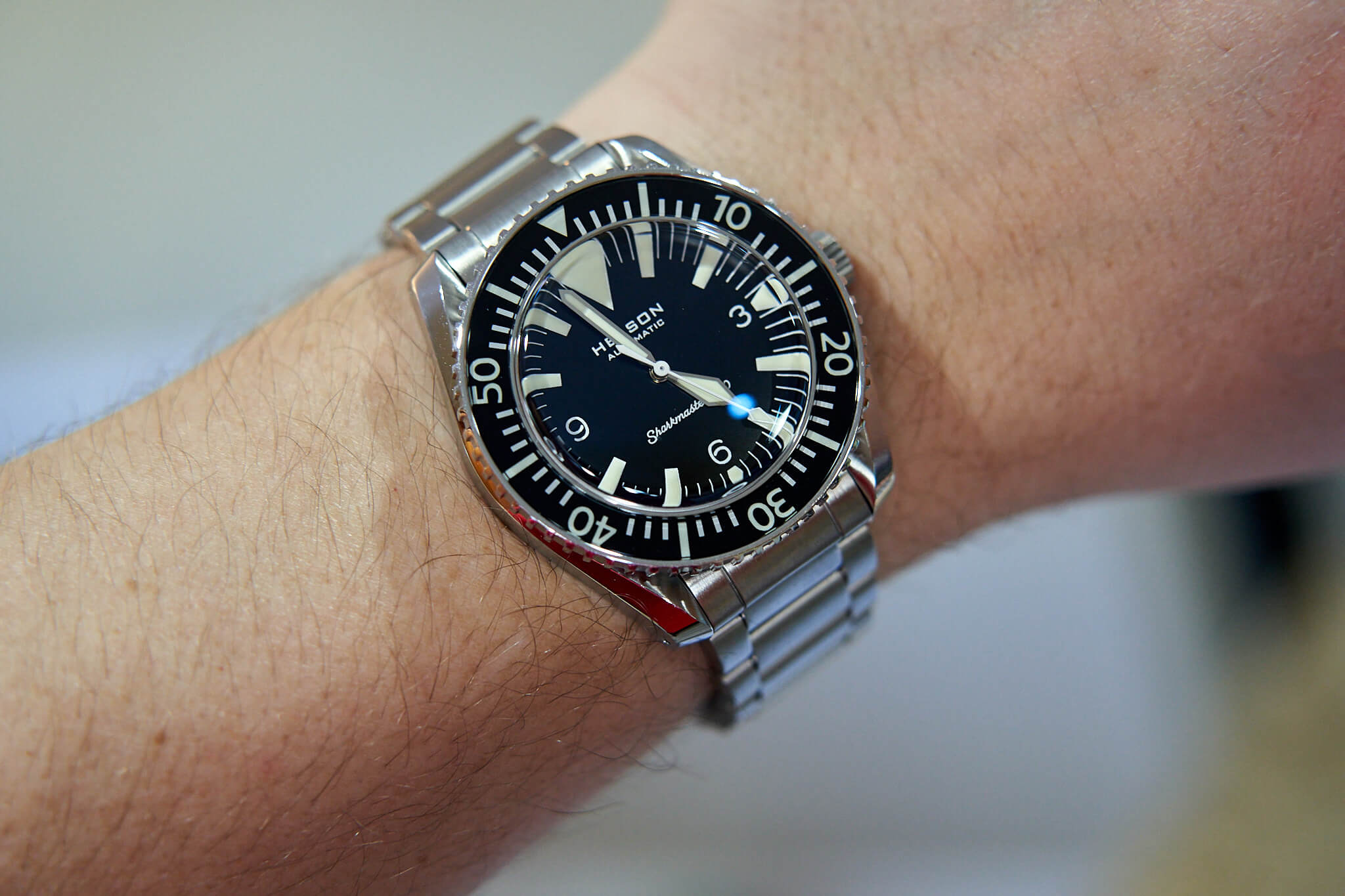 helson-sharkmaster-30