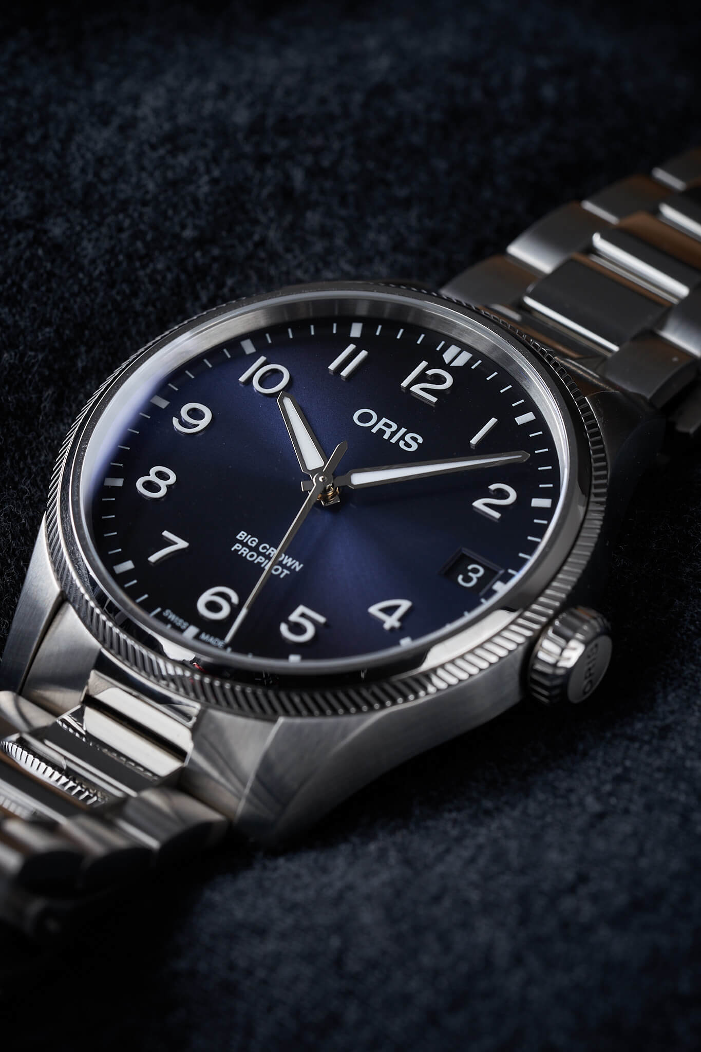 oris-big-crown-propilot-4