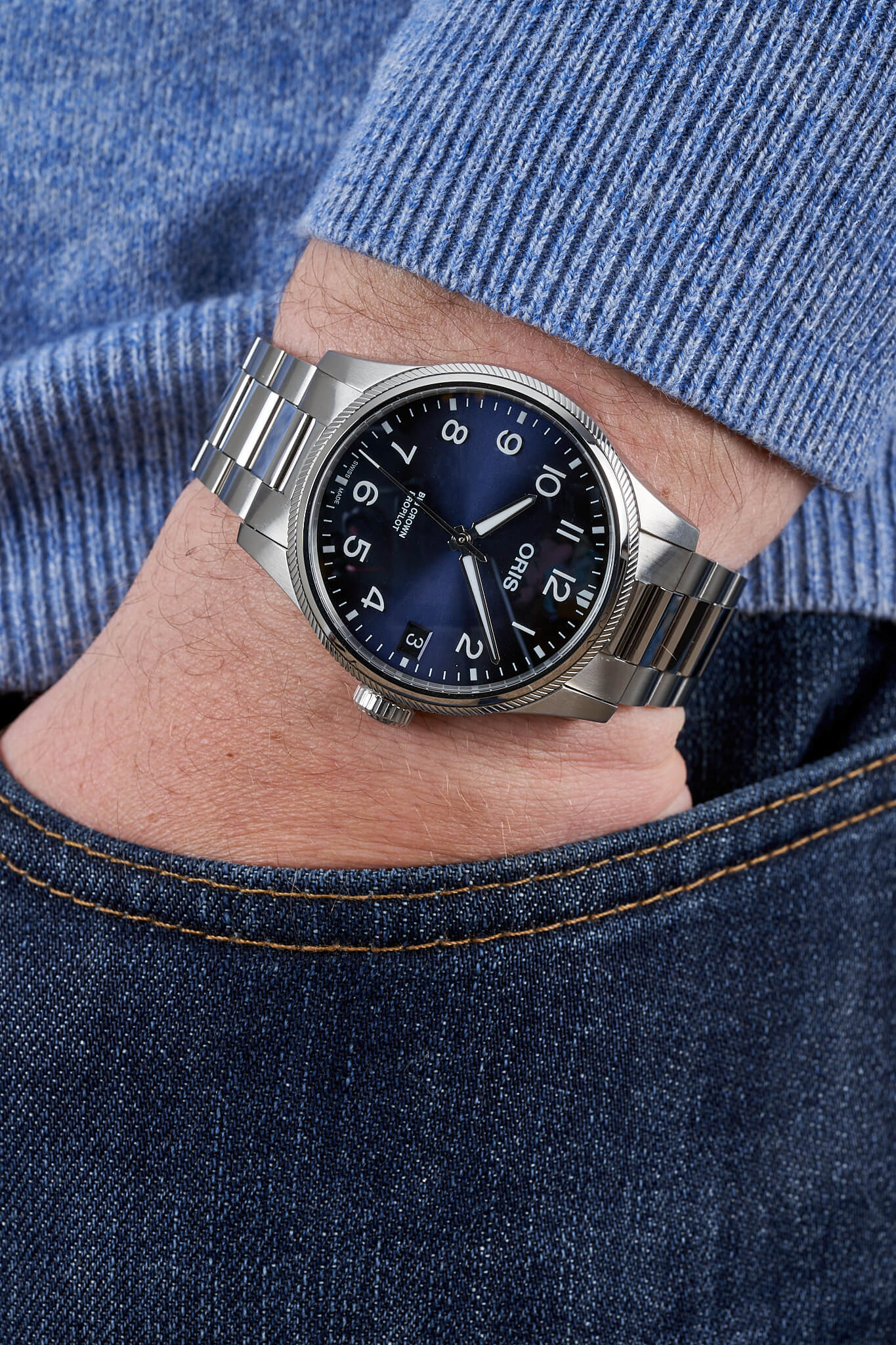oris-big-crown-propilot-5