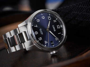 oris-big-crown-propilot-7