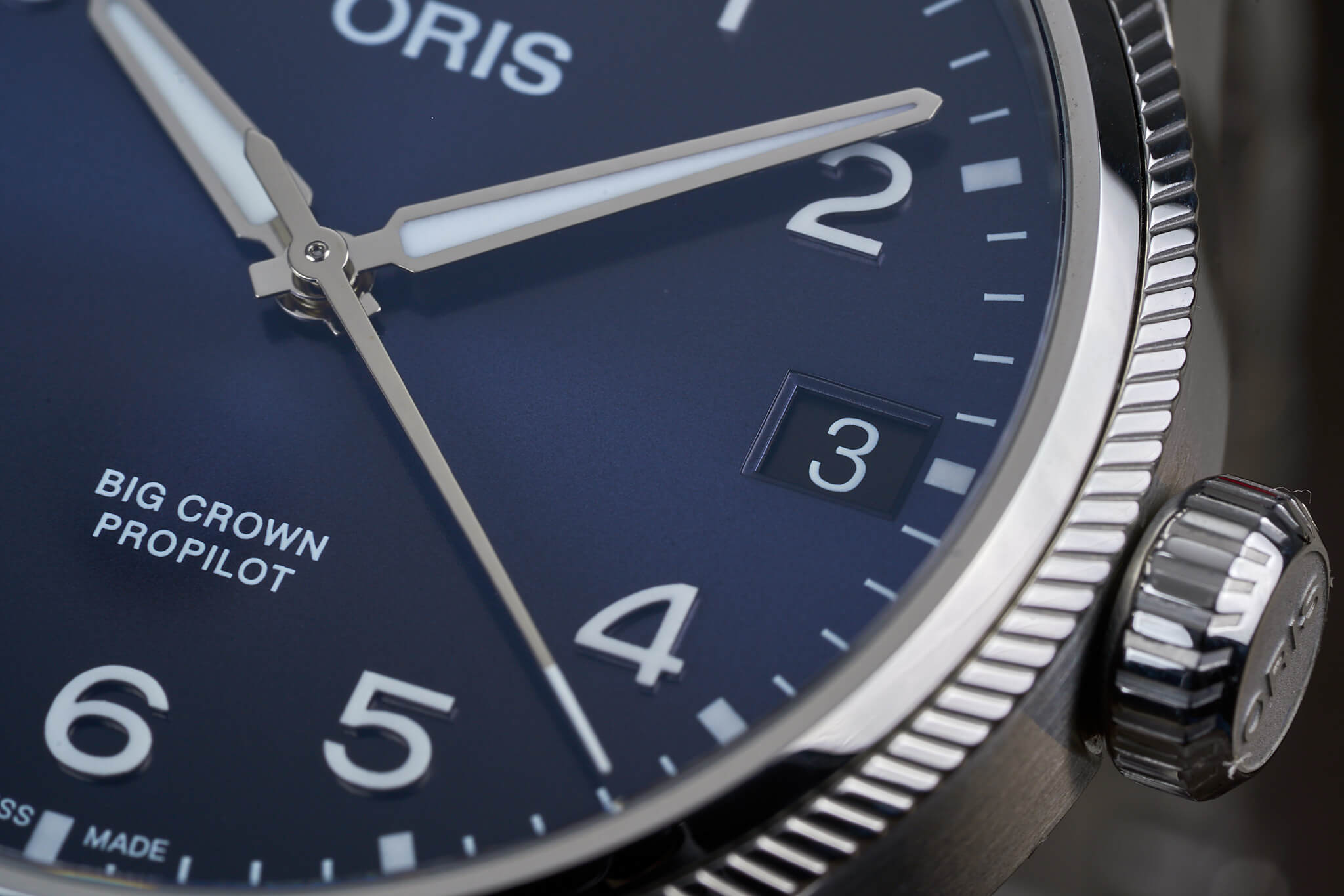 oris-big-crown-propilot-10
