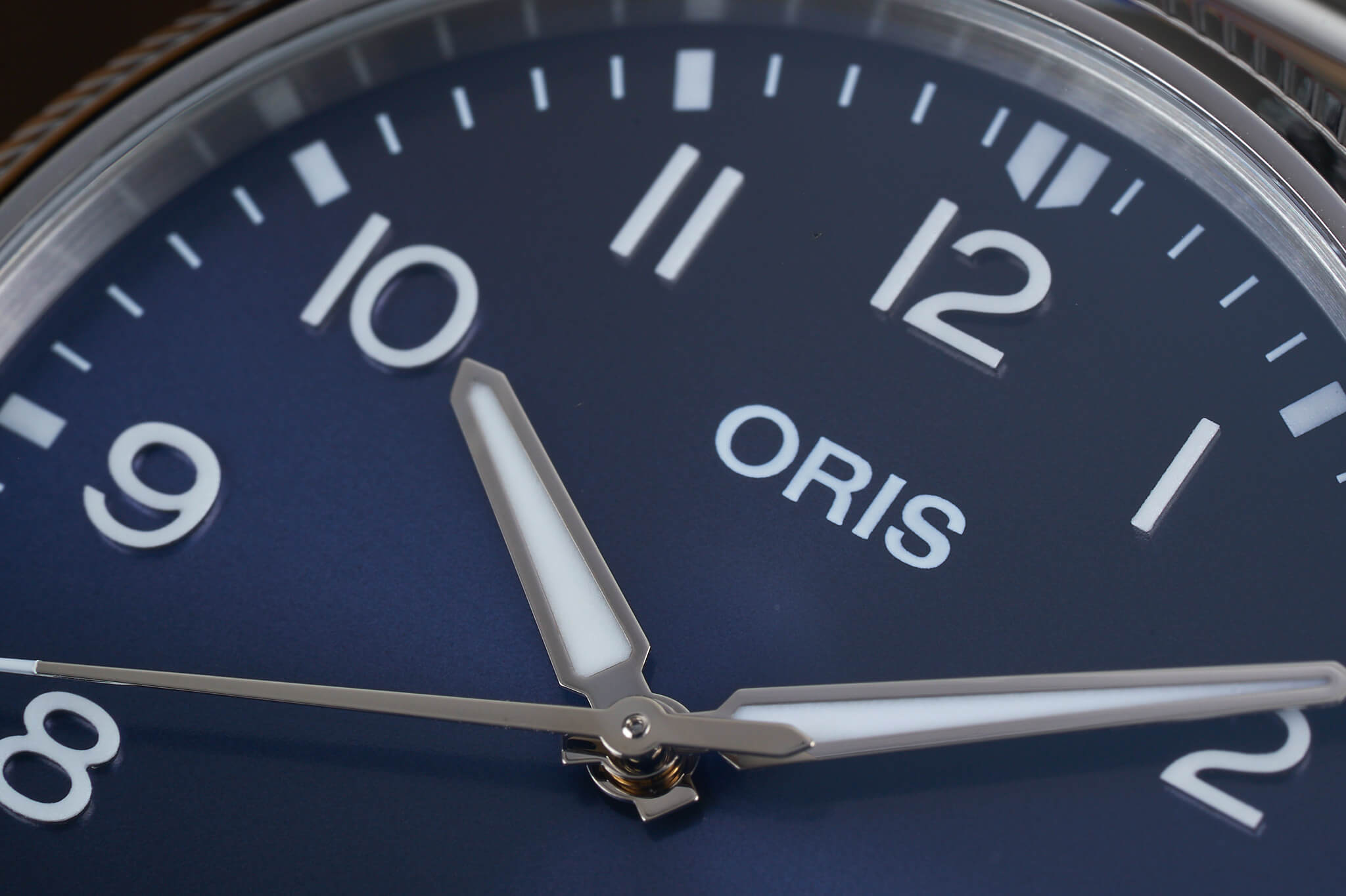 oris-big-crown-propilot-11