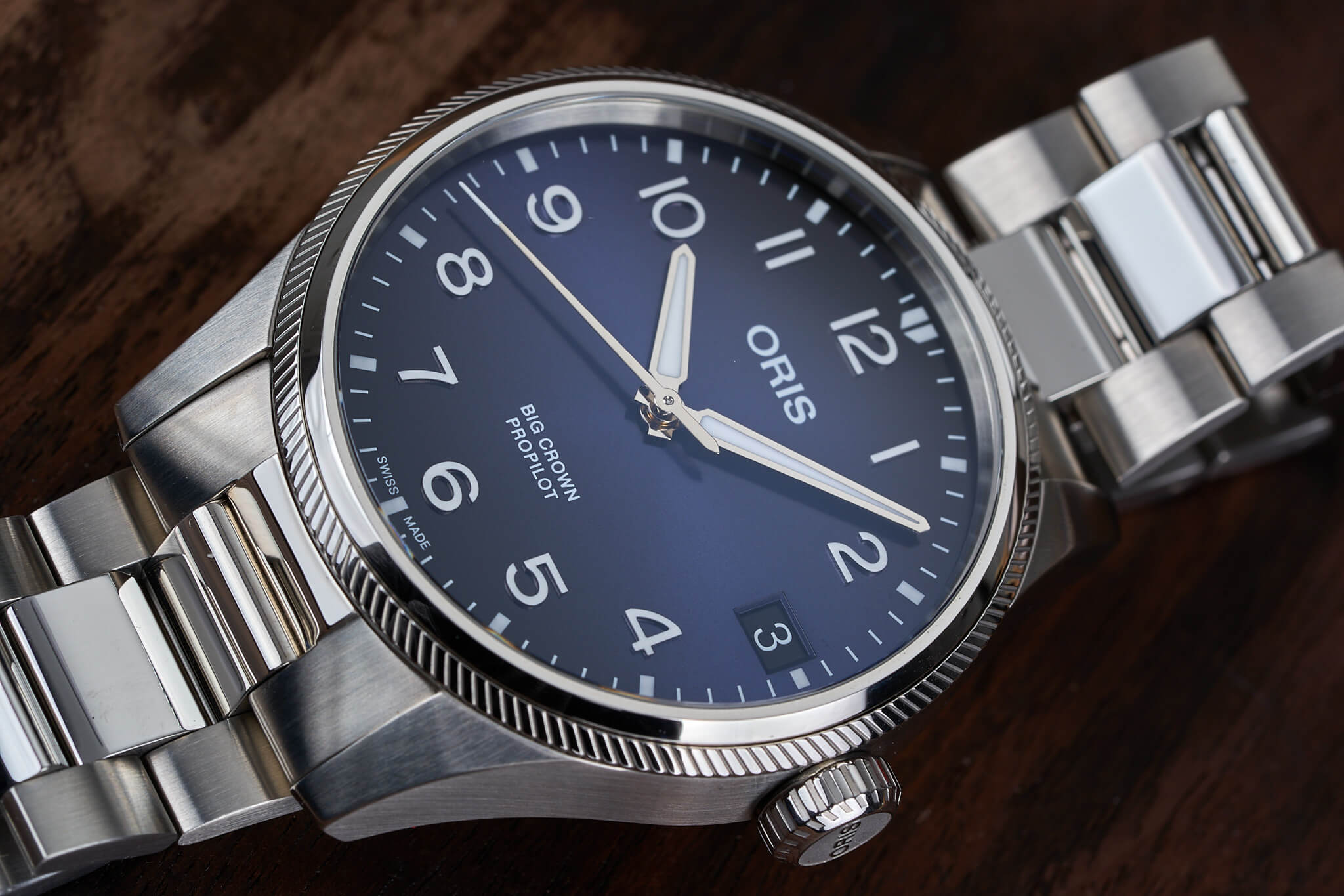 oris-big-crown-propilot-23
