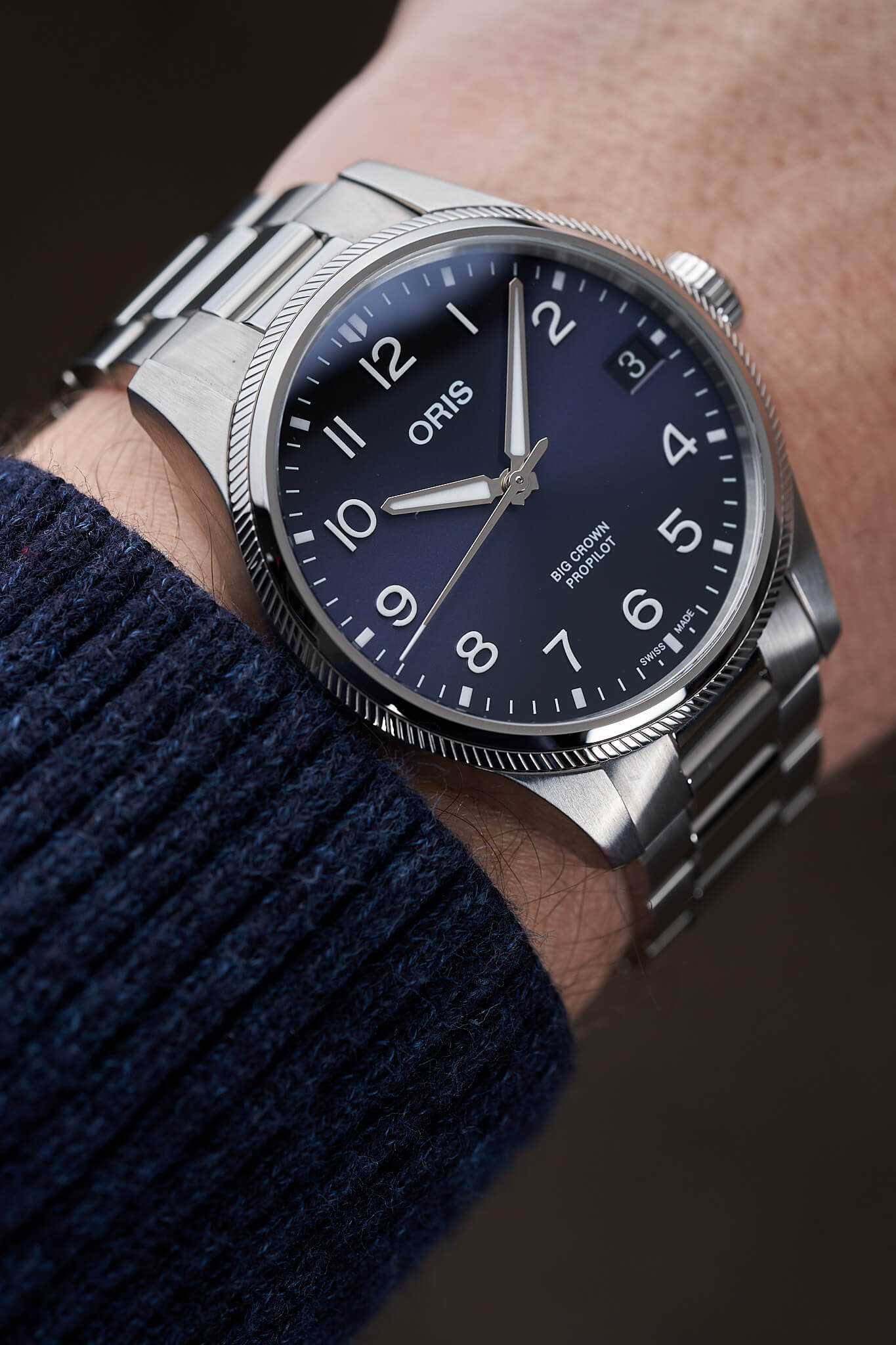 oris-big-crown-propilot-26