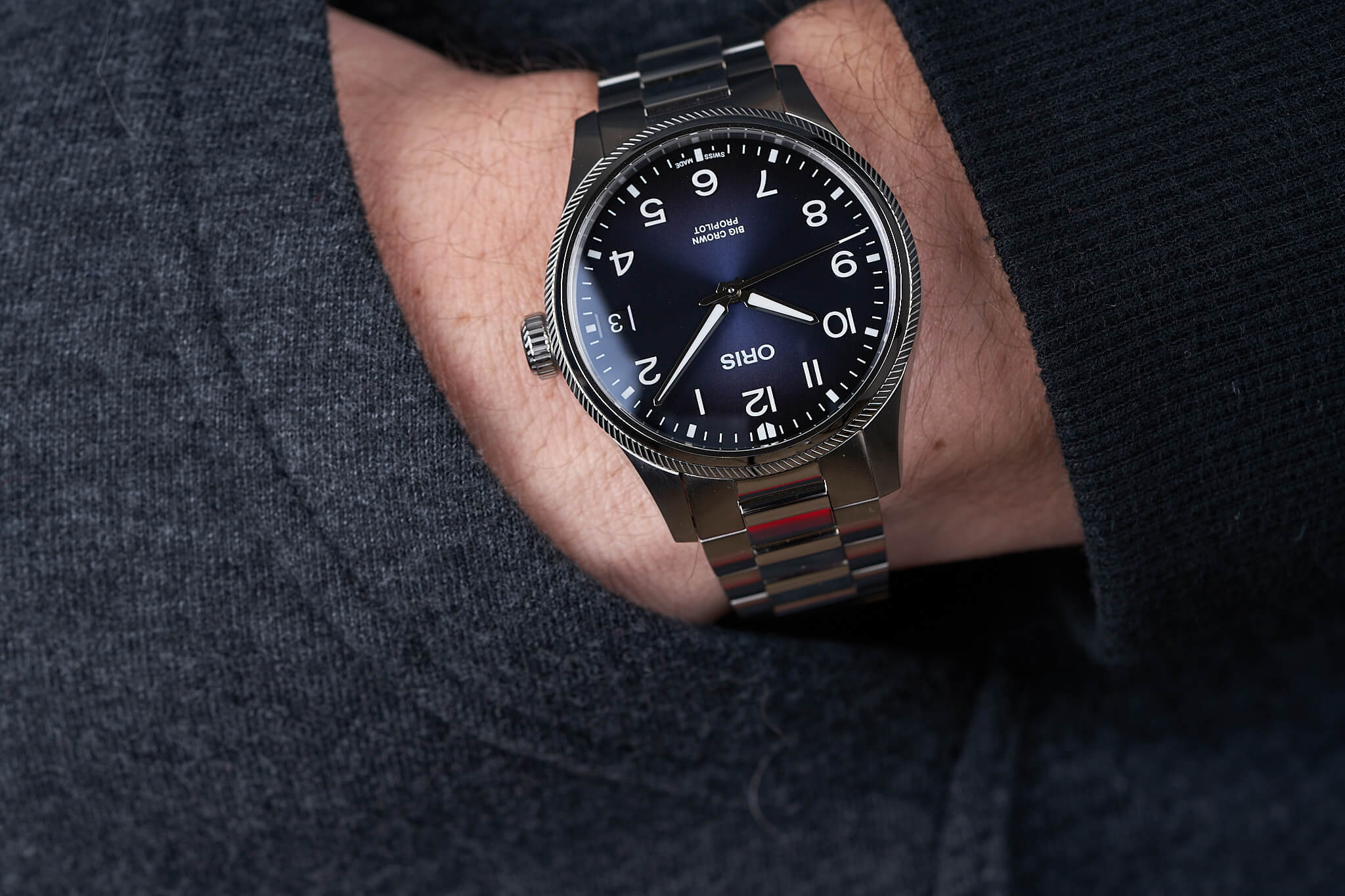oris-big-crown-propilot-27