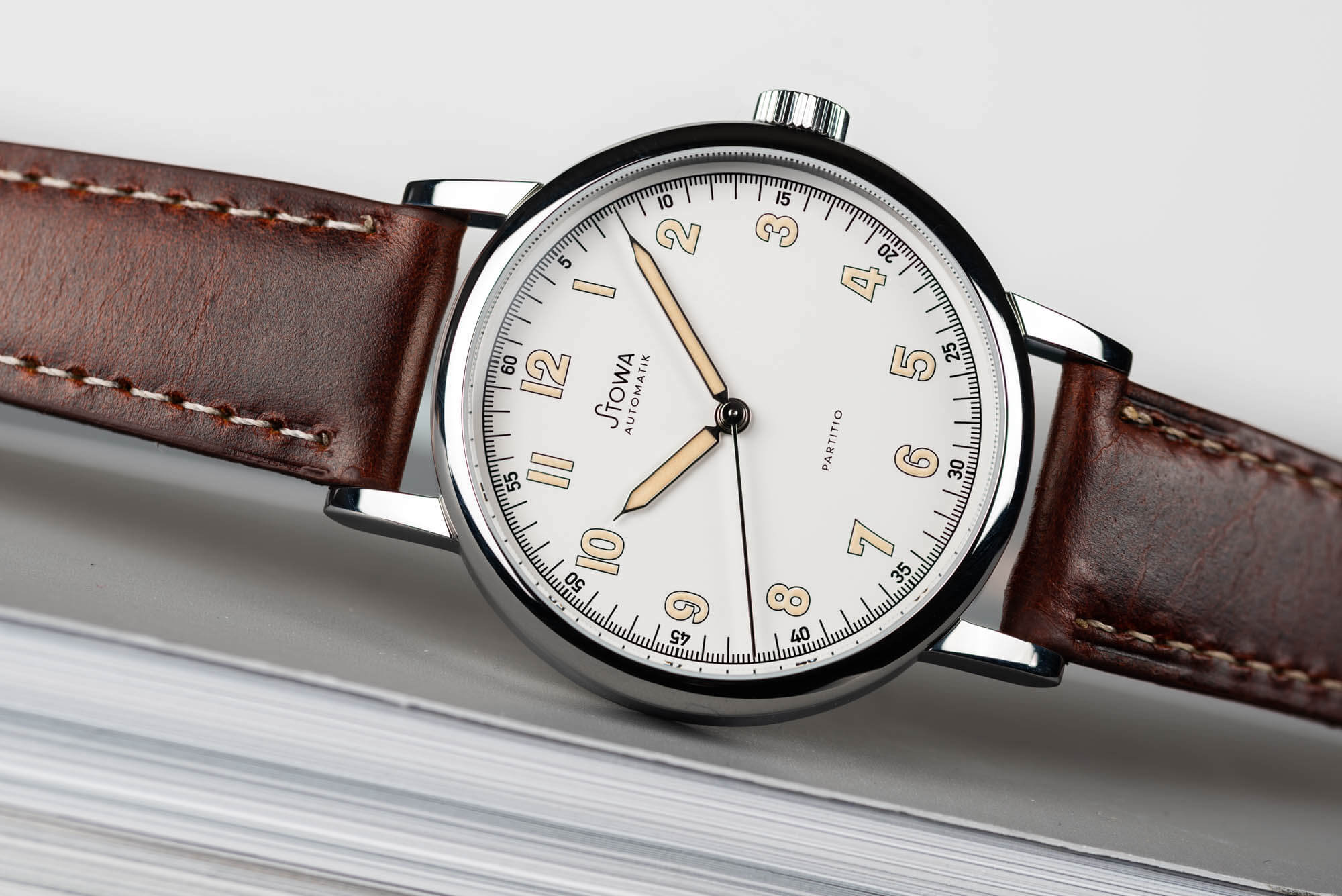 stowa-partitio-17