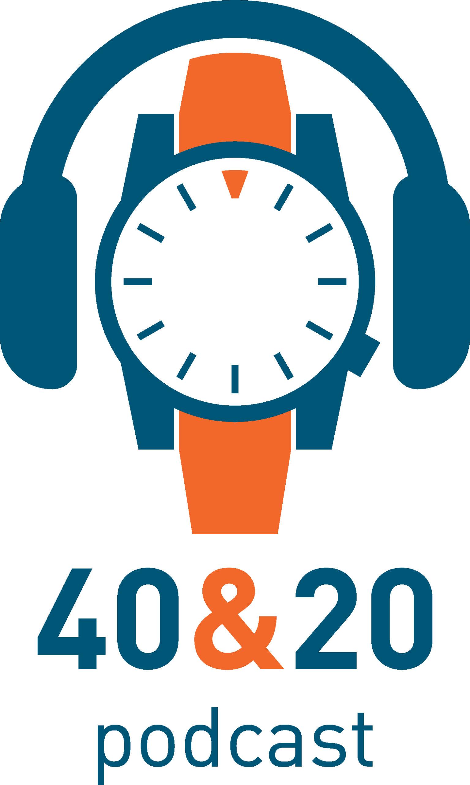 40-20 Logo-4C