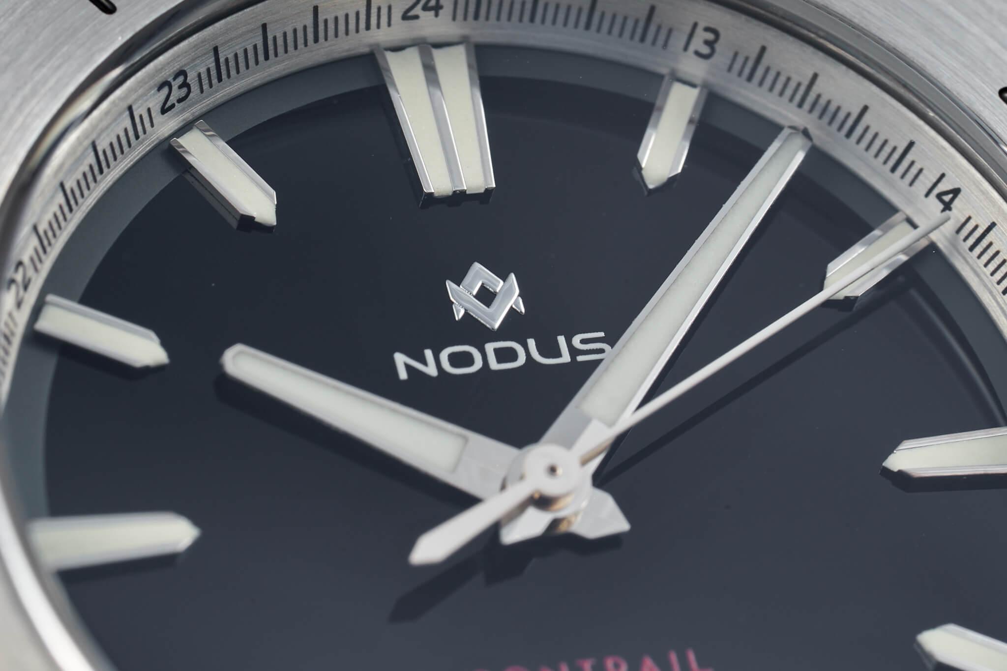 nodus-contrail-2-12