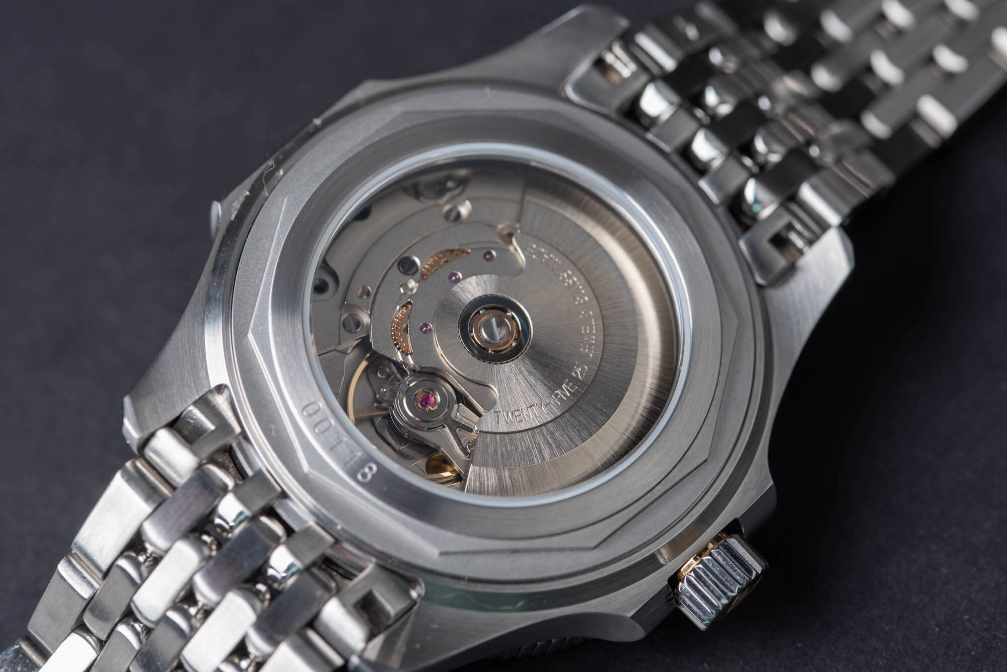 geckota-g02-12