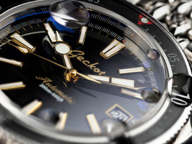 geckota-g02-23