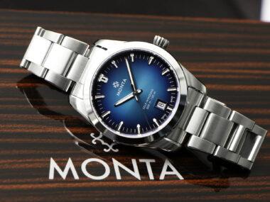 Monta-Noble-7