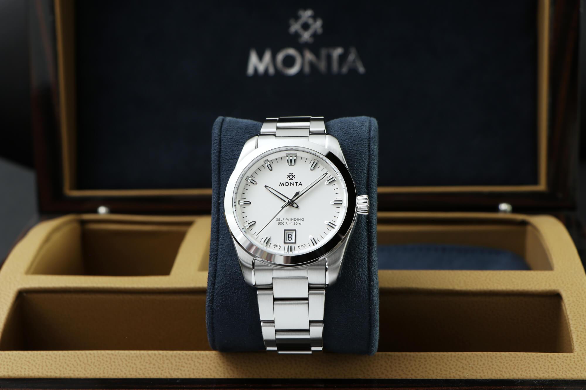 Monta-Noble-10