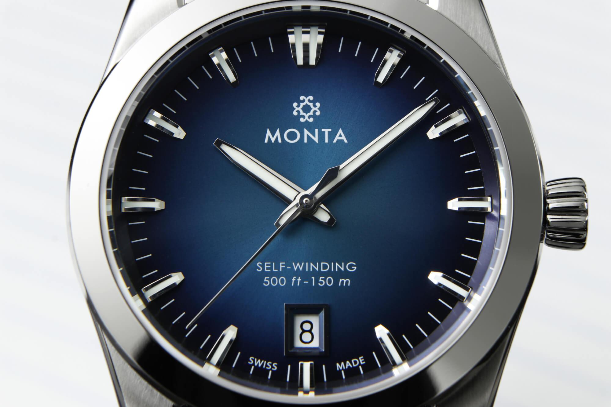 Monta-Noble-14