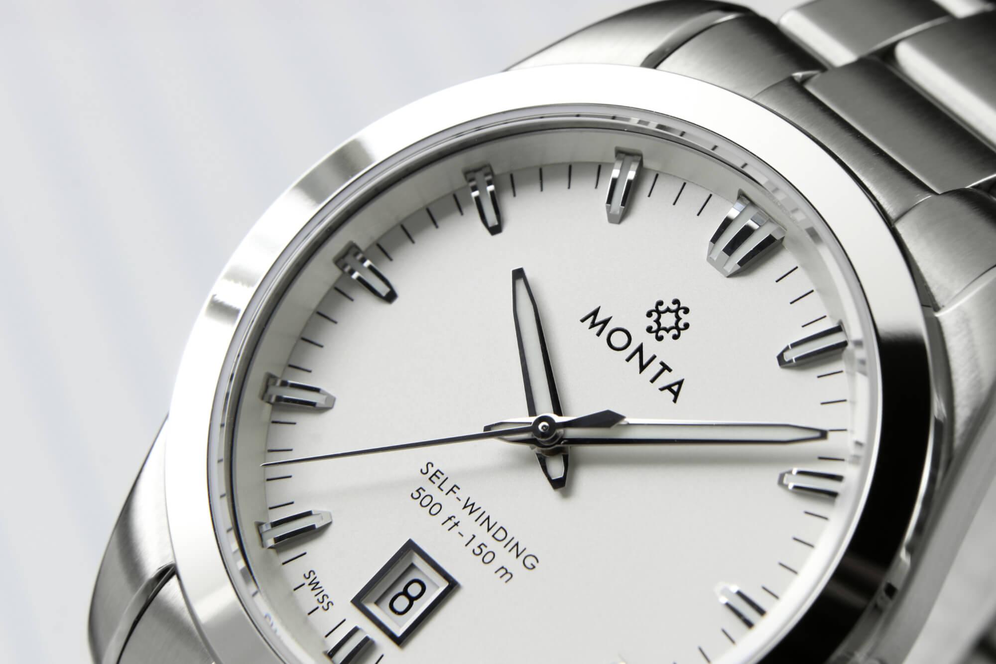 Monta-Noble-16