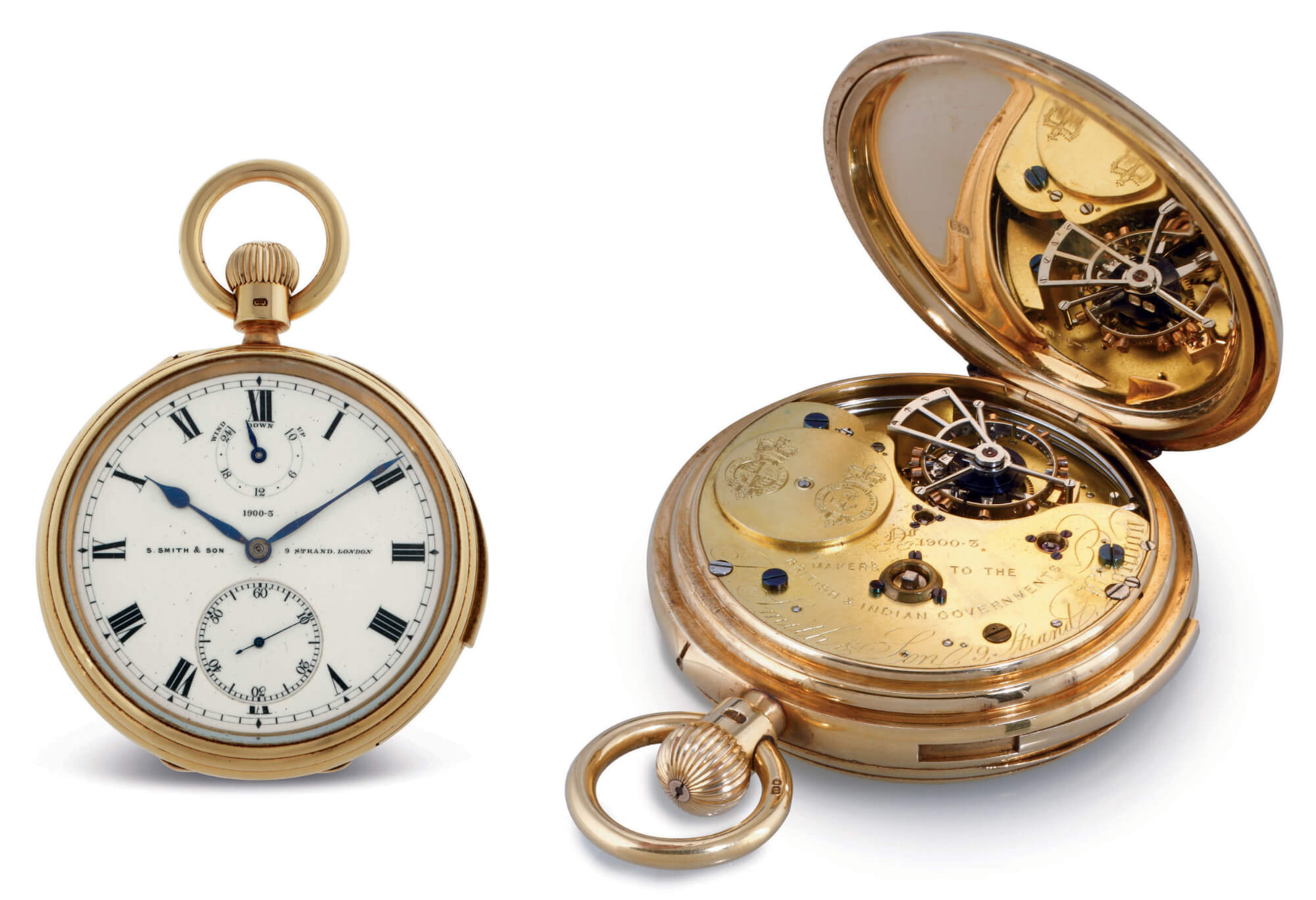 gold-case-watches-pt-2-02