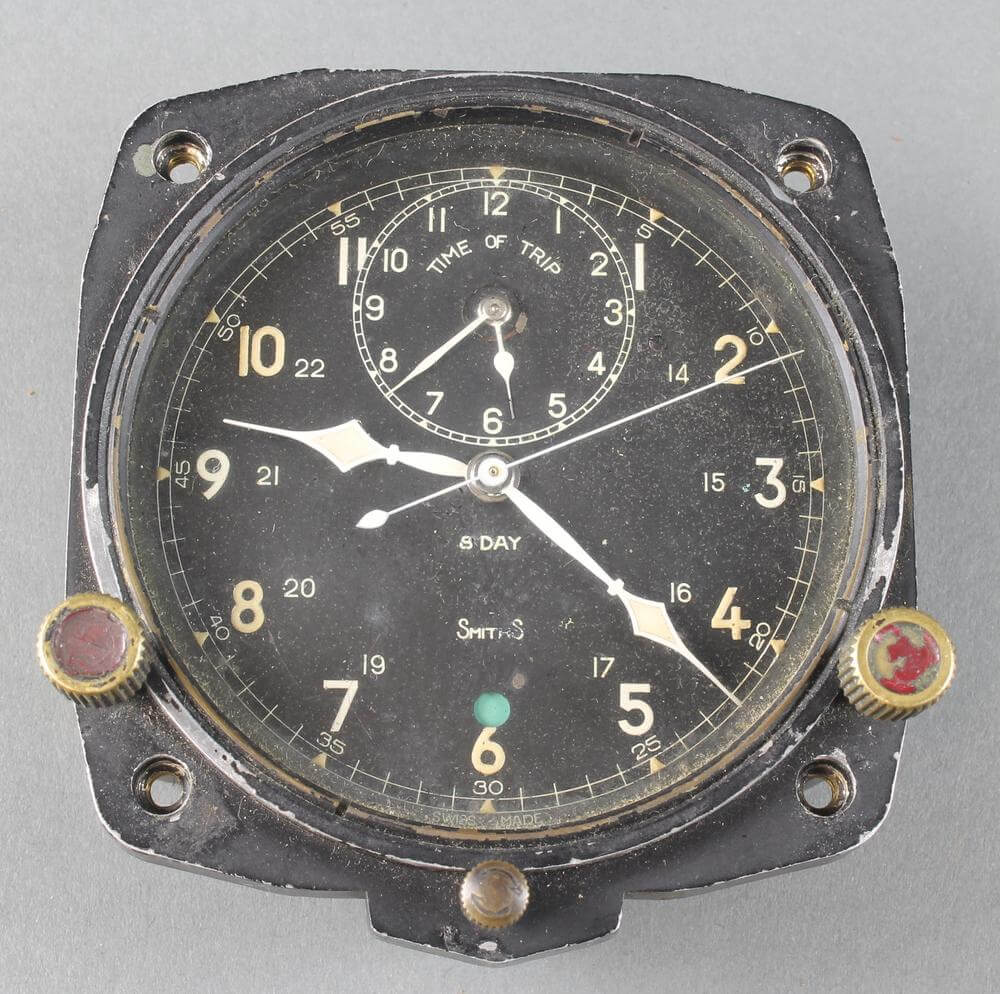 gold-case-watches-pt-2-05