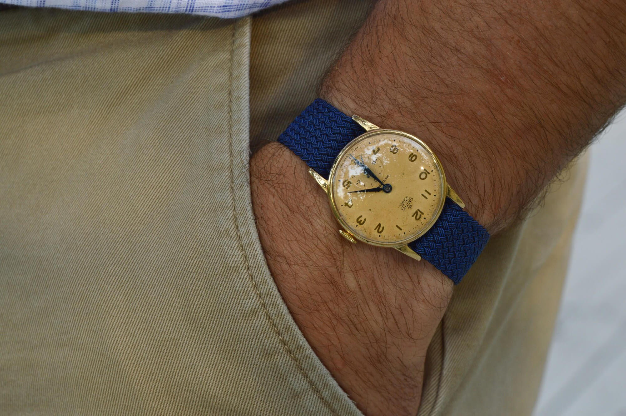 gold-case-watches-pt-2-06