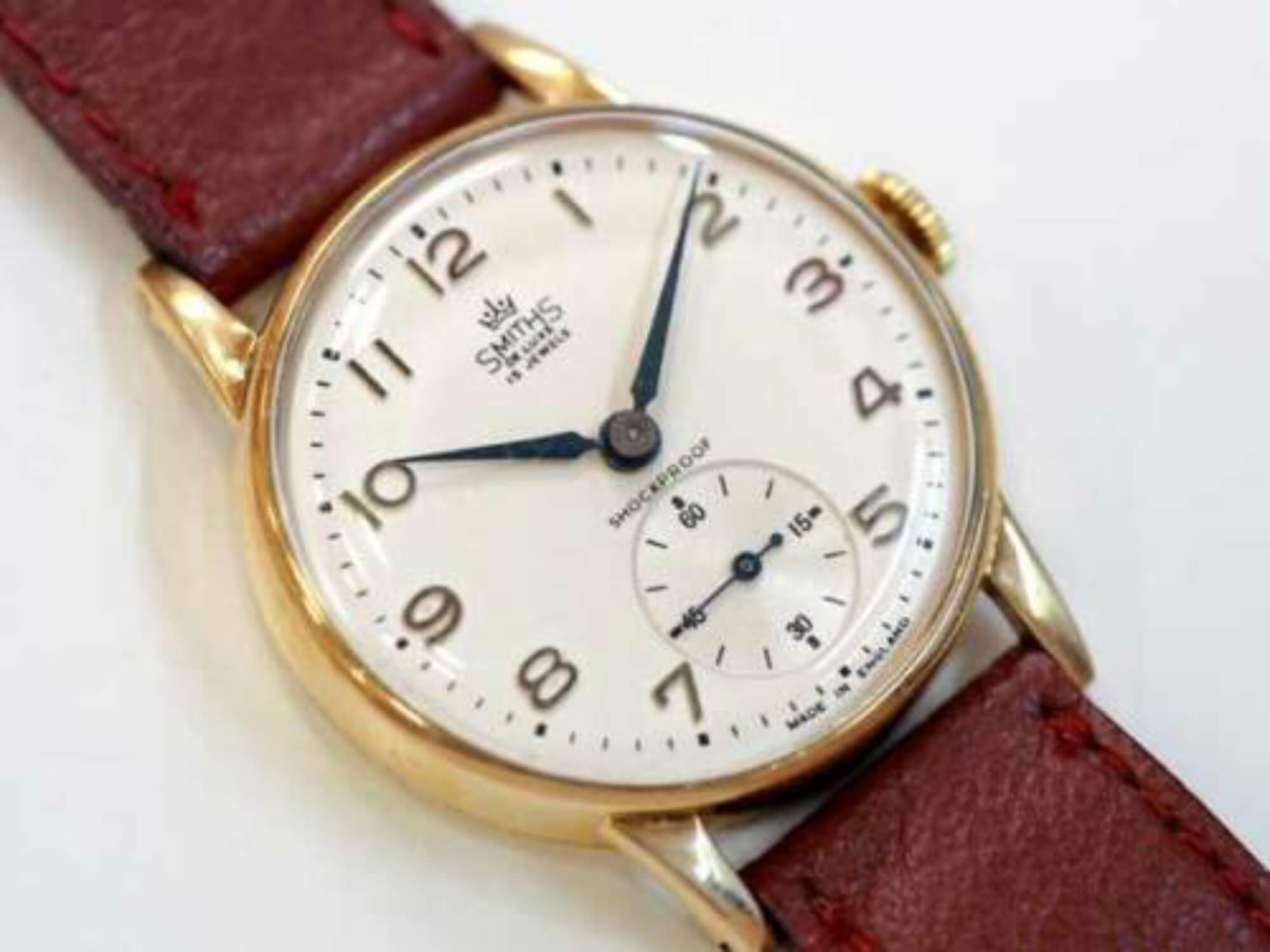 gold-case-watches-pt-2-07