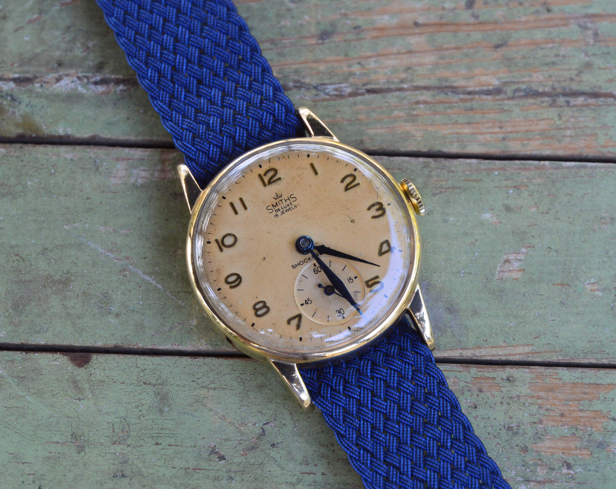 gold-case-watches-pt-2-08