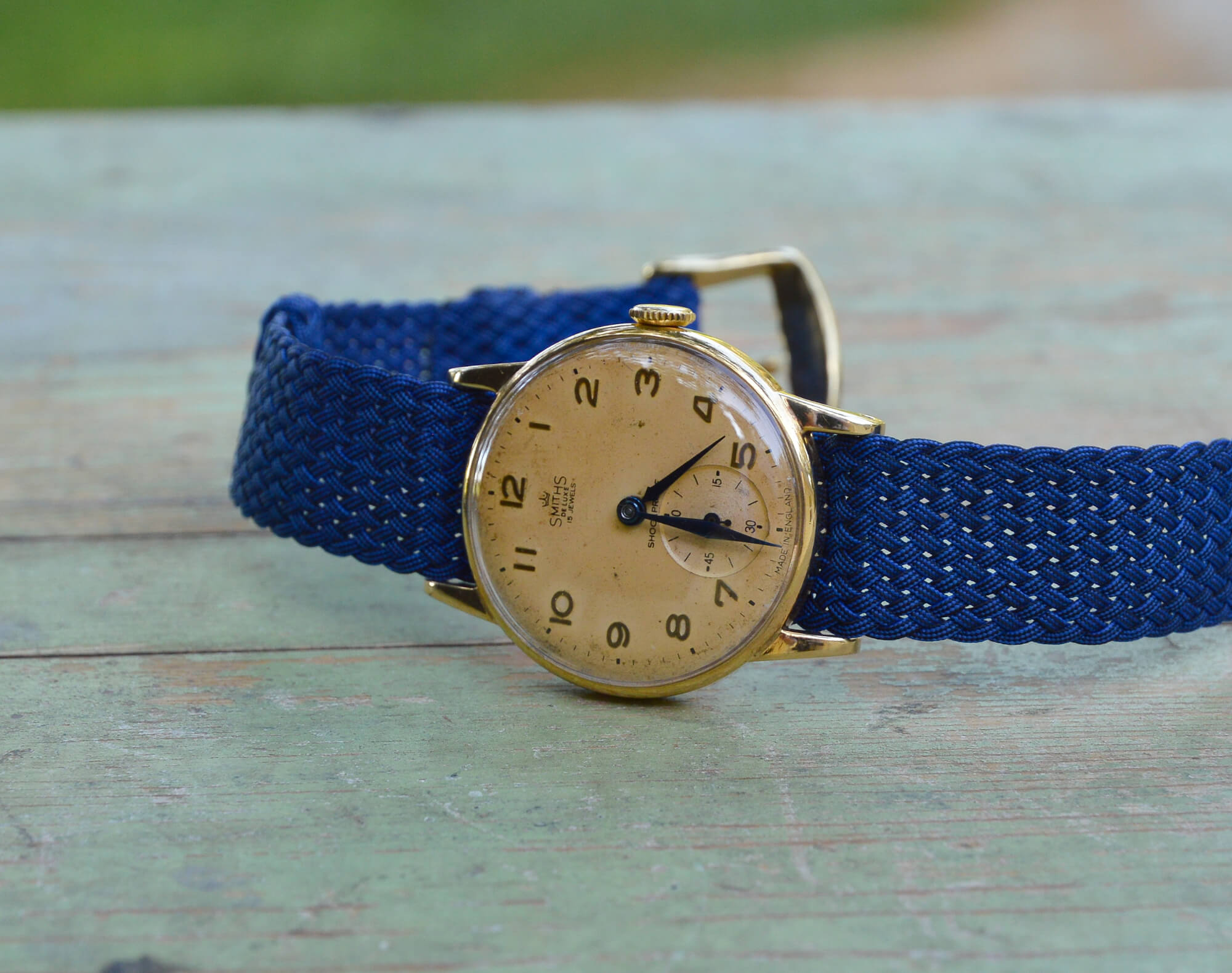 gold-case-watches-pt-2-09