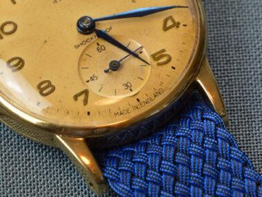 gold-case-watches-pt-2-10