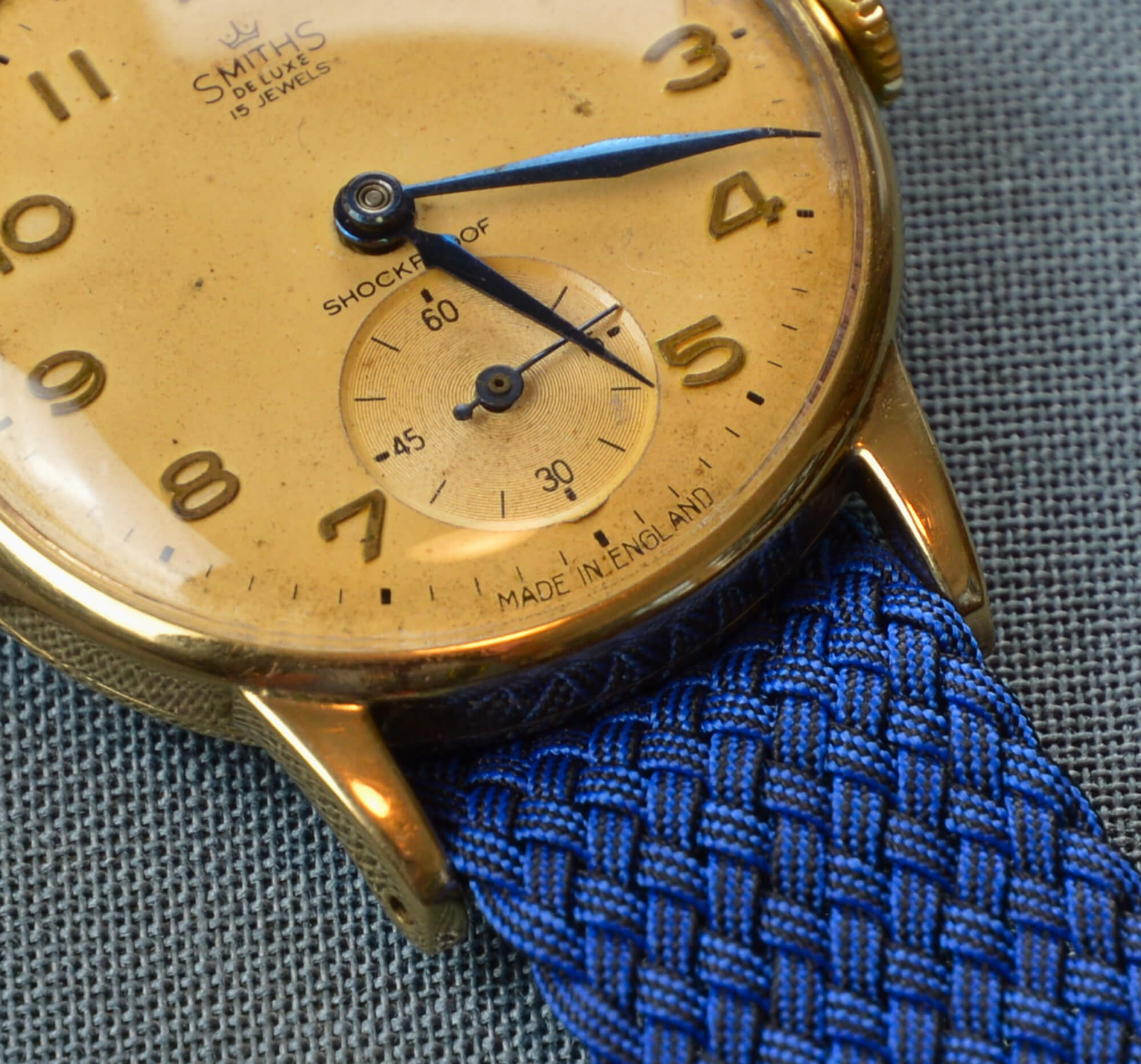 gold-case-watches-pt-2-10