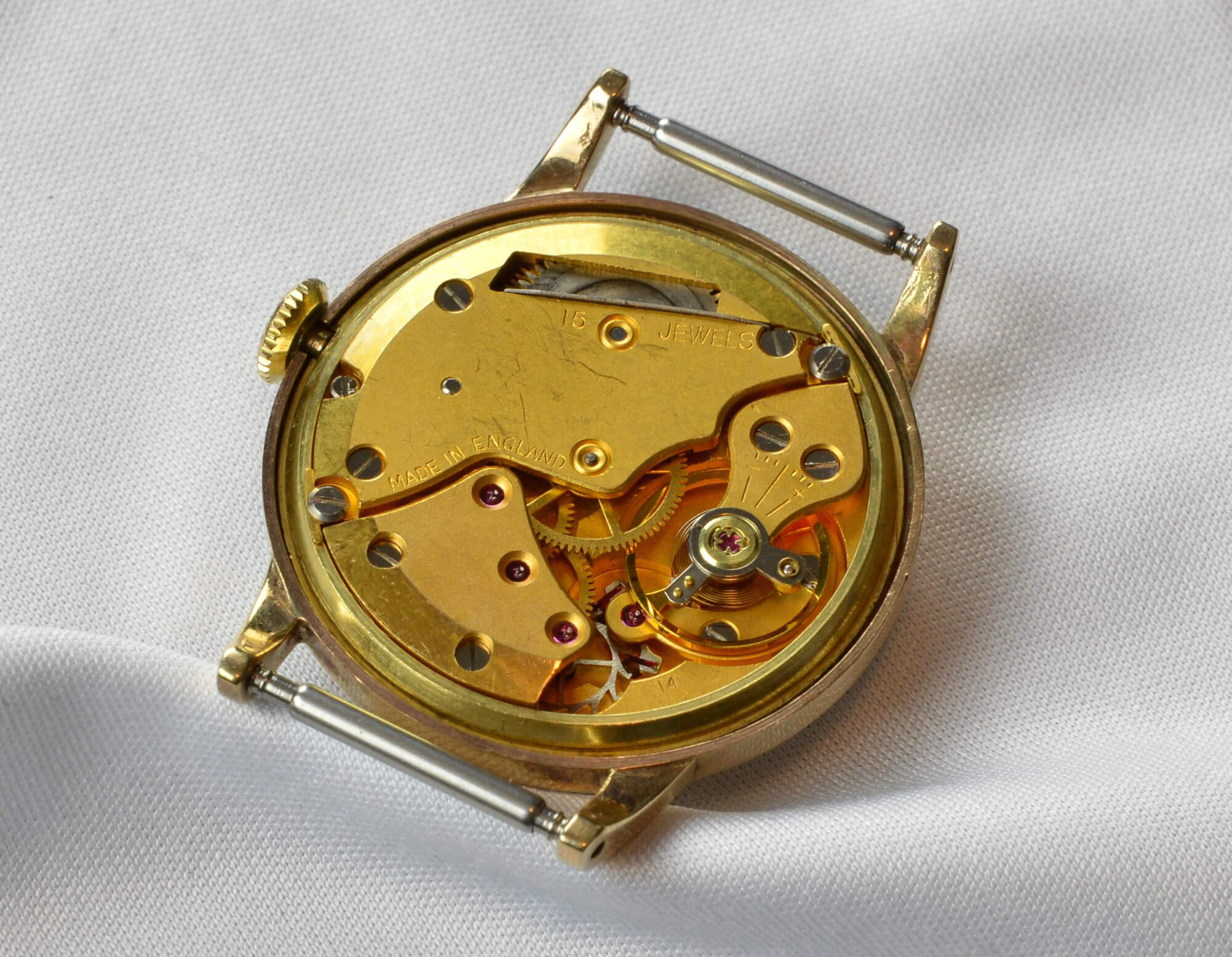gold-case-watches-pt-2-11