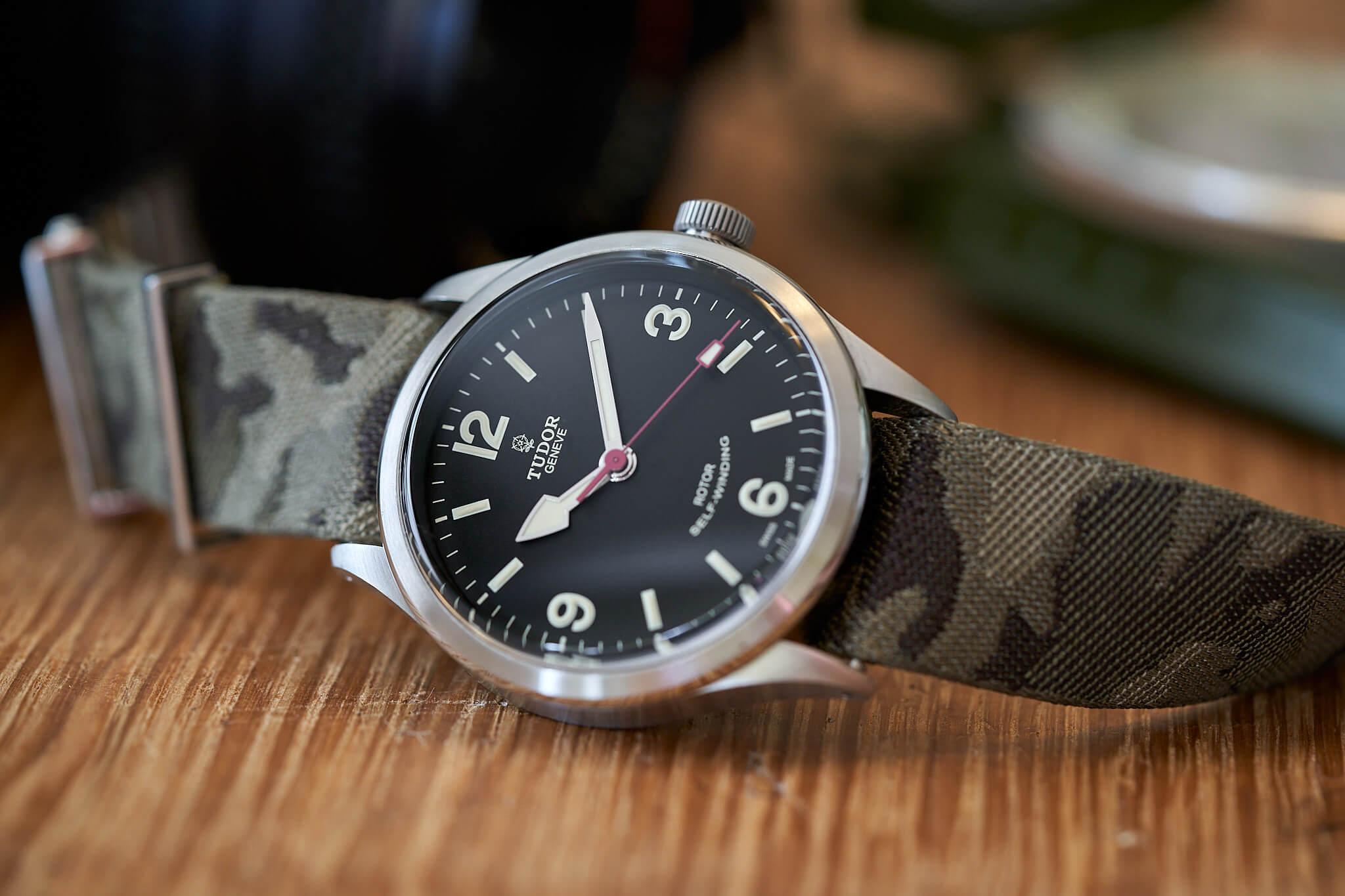 tudor-ranger-31