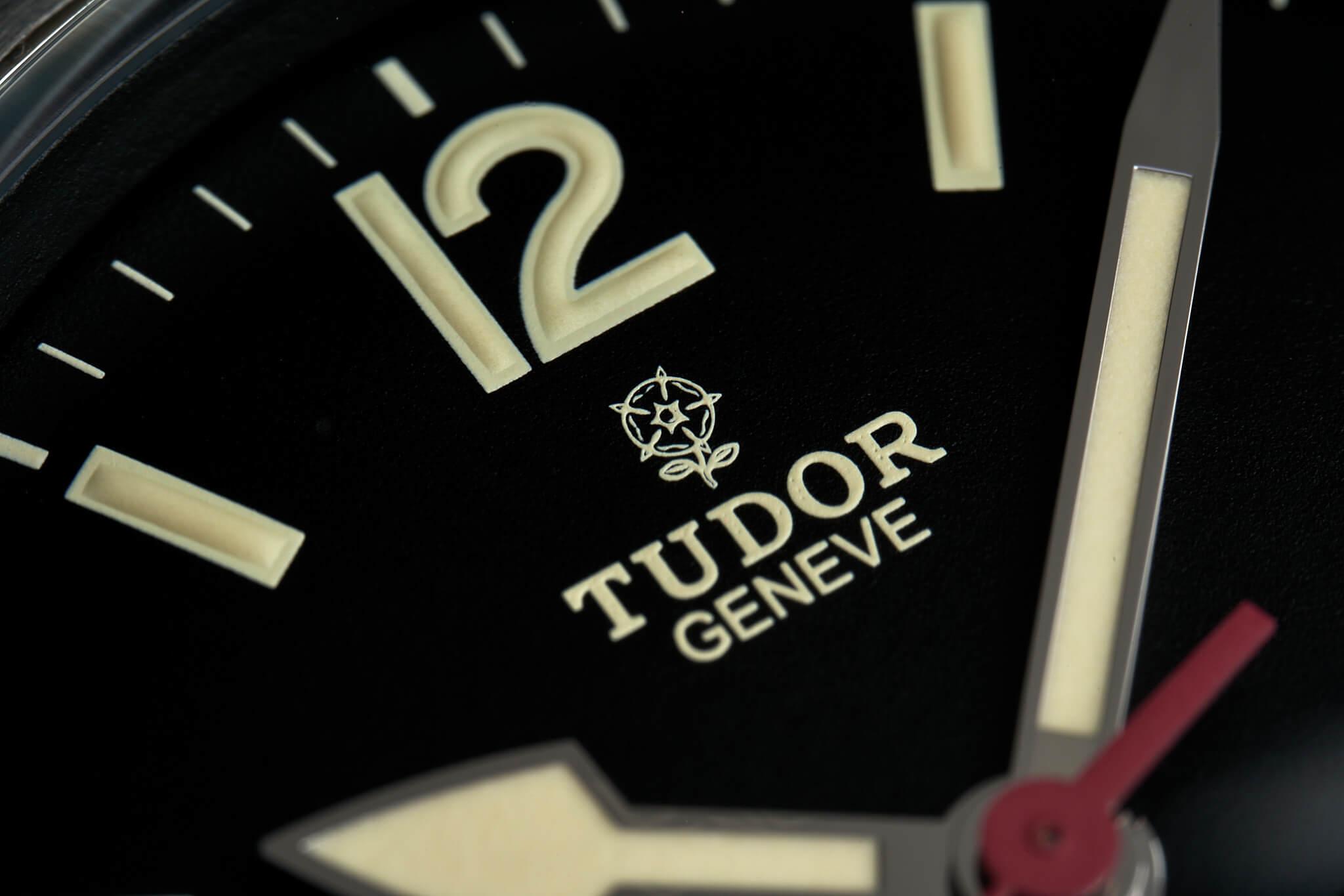 tudor-ranger-rose-logo