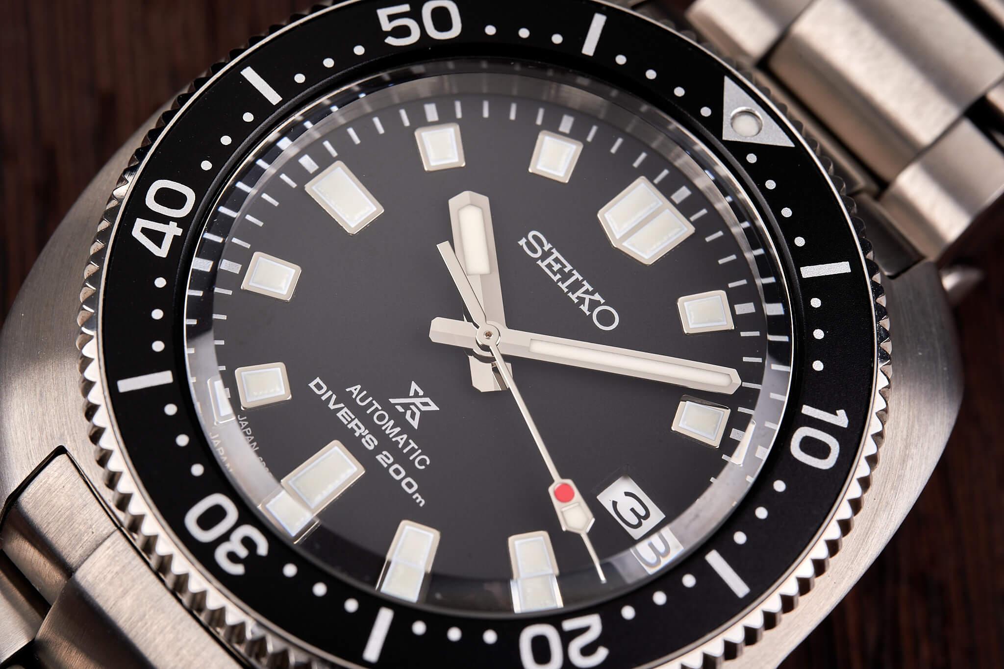 seiko-sbdc109-spb151-willard-24