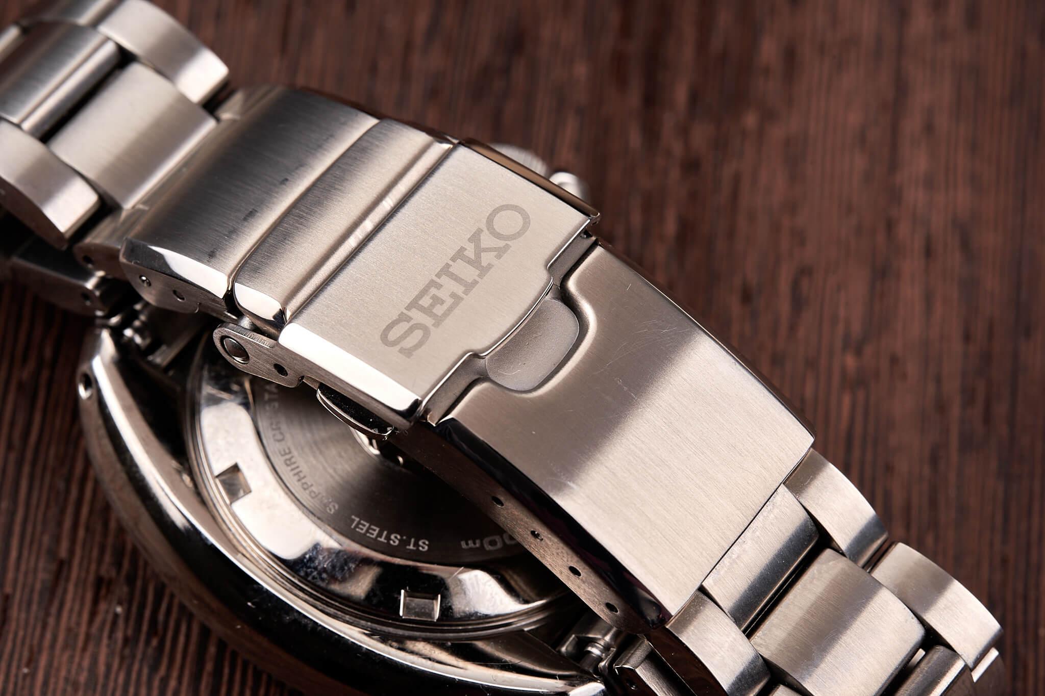 seiko-sbdc109-spb151-willard-28