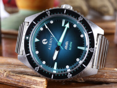 Albany-Watch-Ama-Diver-1