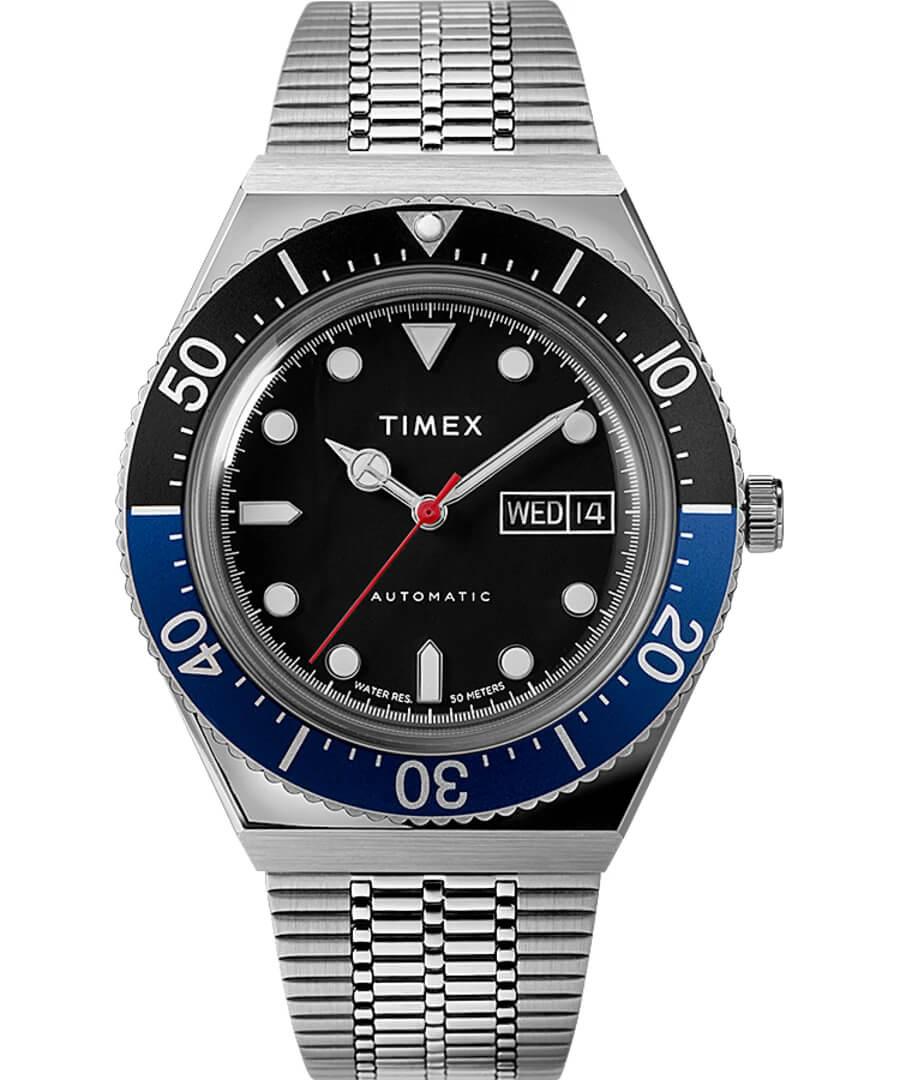 Timex-M79