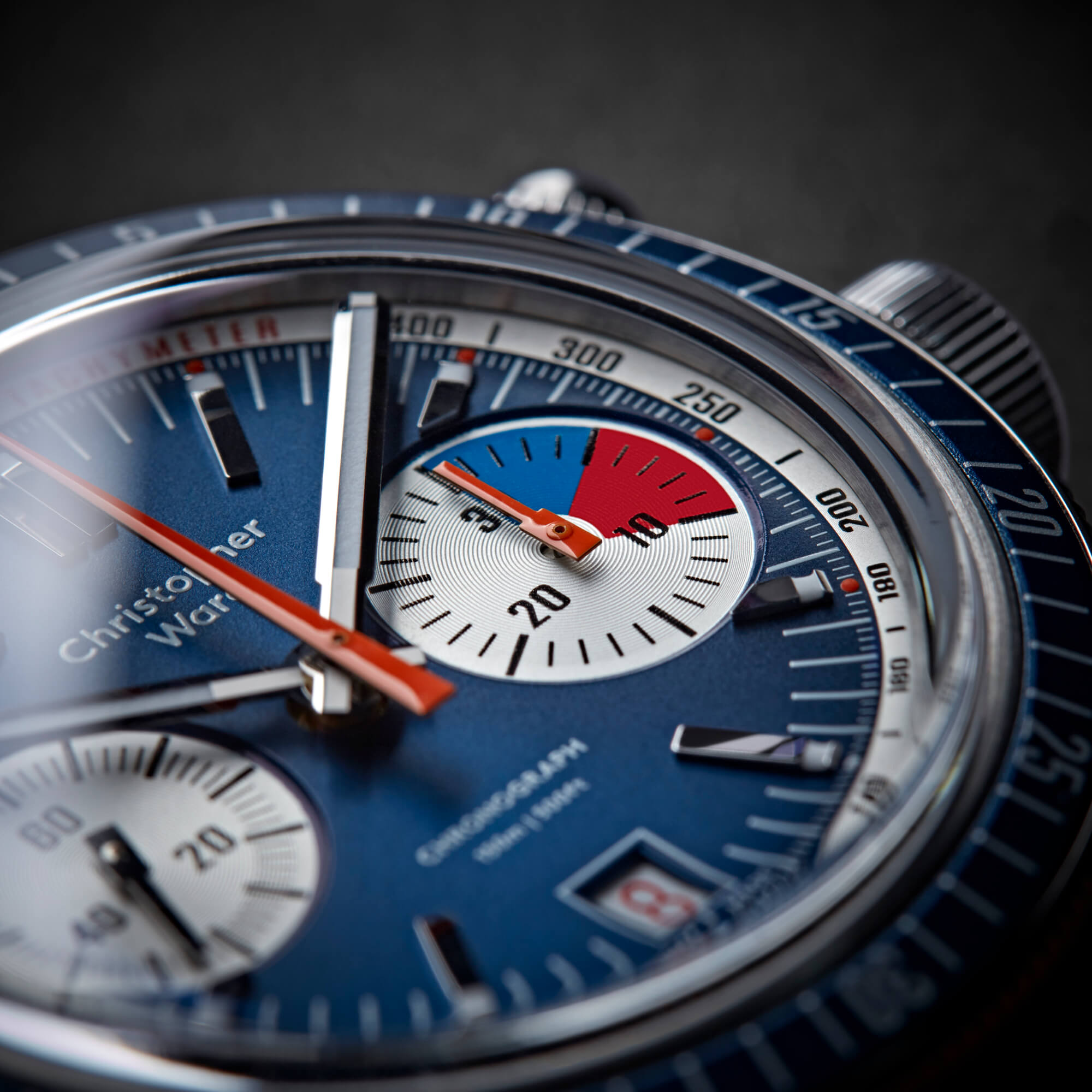 C65-Chronograph-from-1695-www.christopherward.co .uk-5-Copy