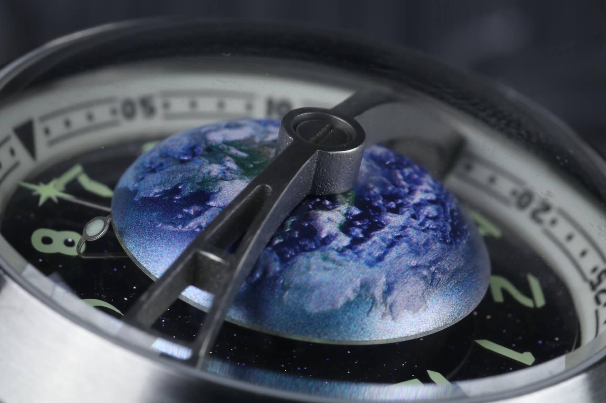 kaal-multiverse-4