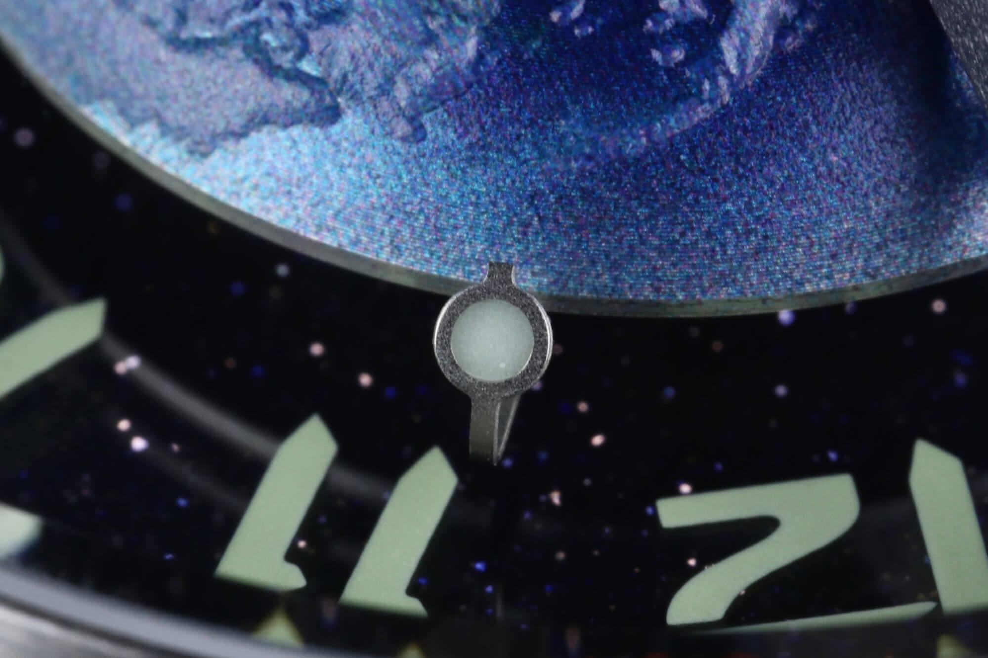 kaal-multiverse15
