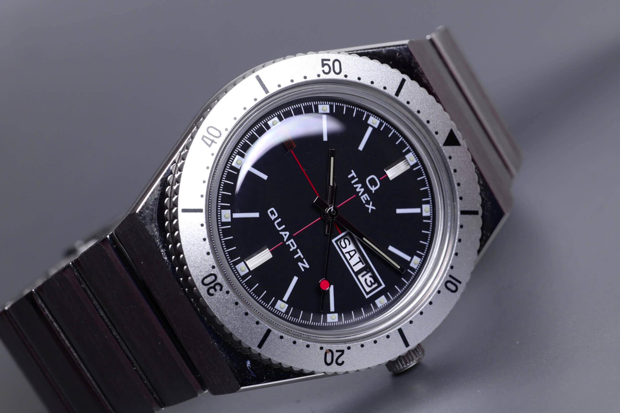 Timex-Q-TS-1