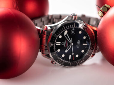 christmas-gifts-for-watch-lovers
