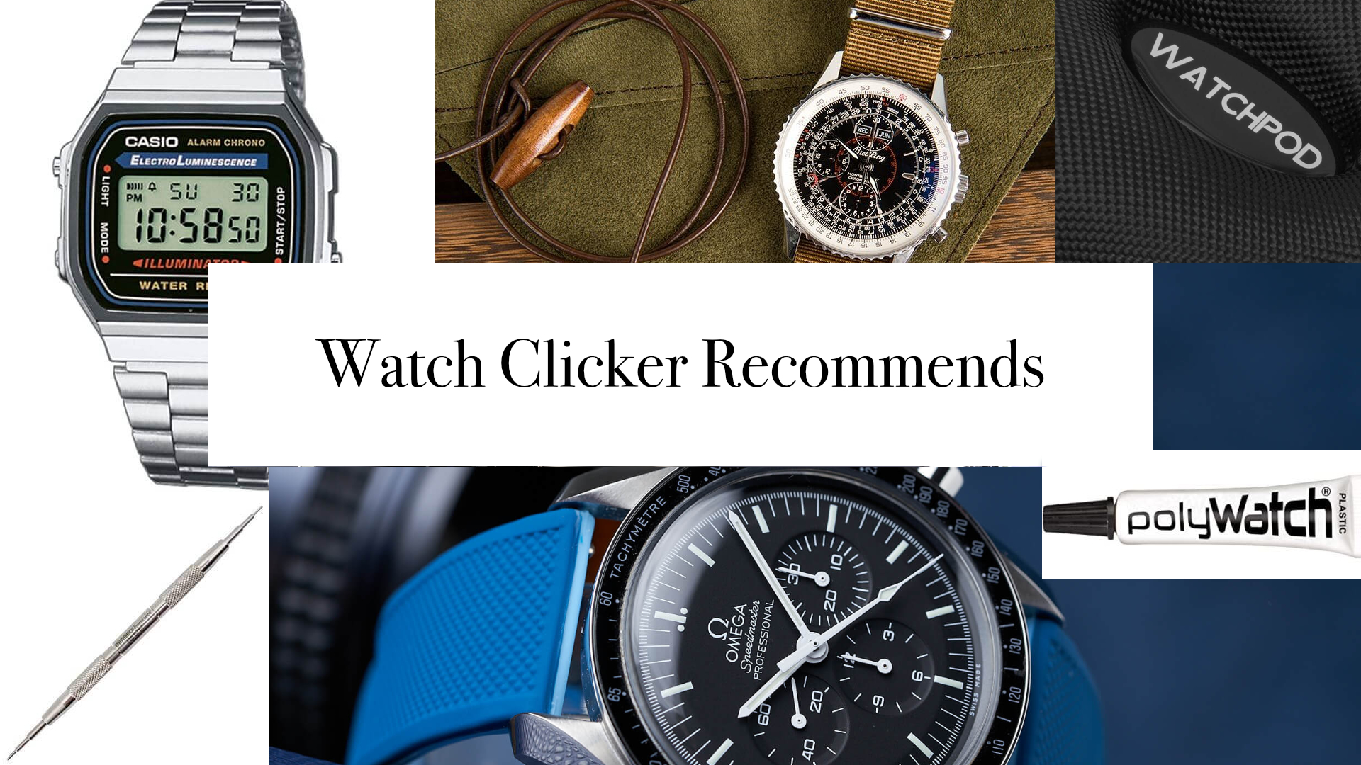 watch-clicker-recommends-20-dollars