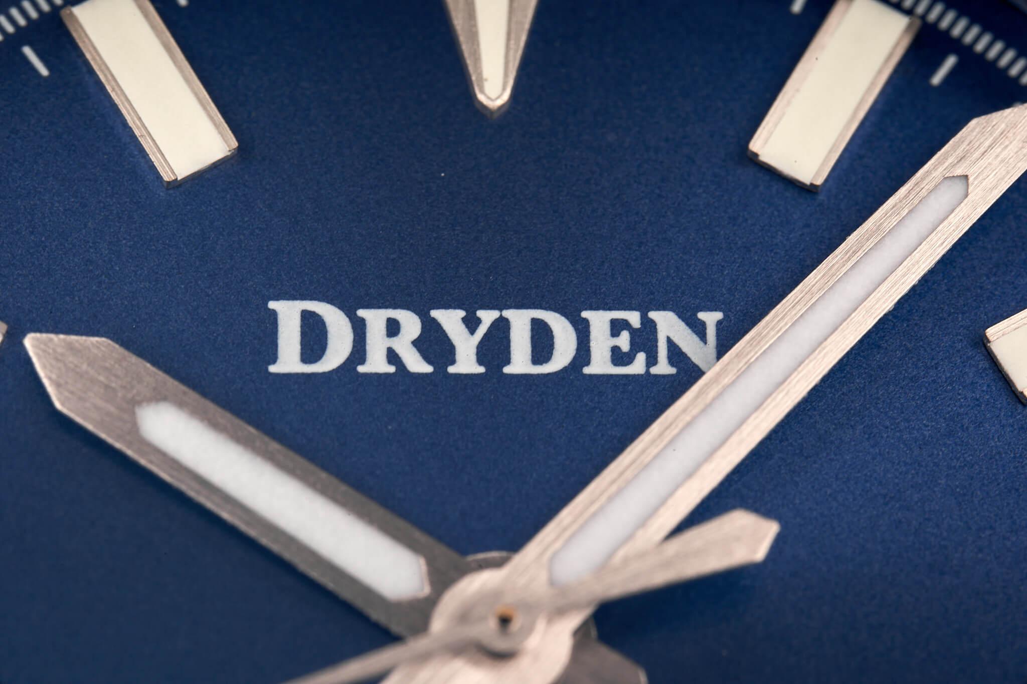 dryden-pathfinder-9