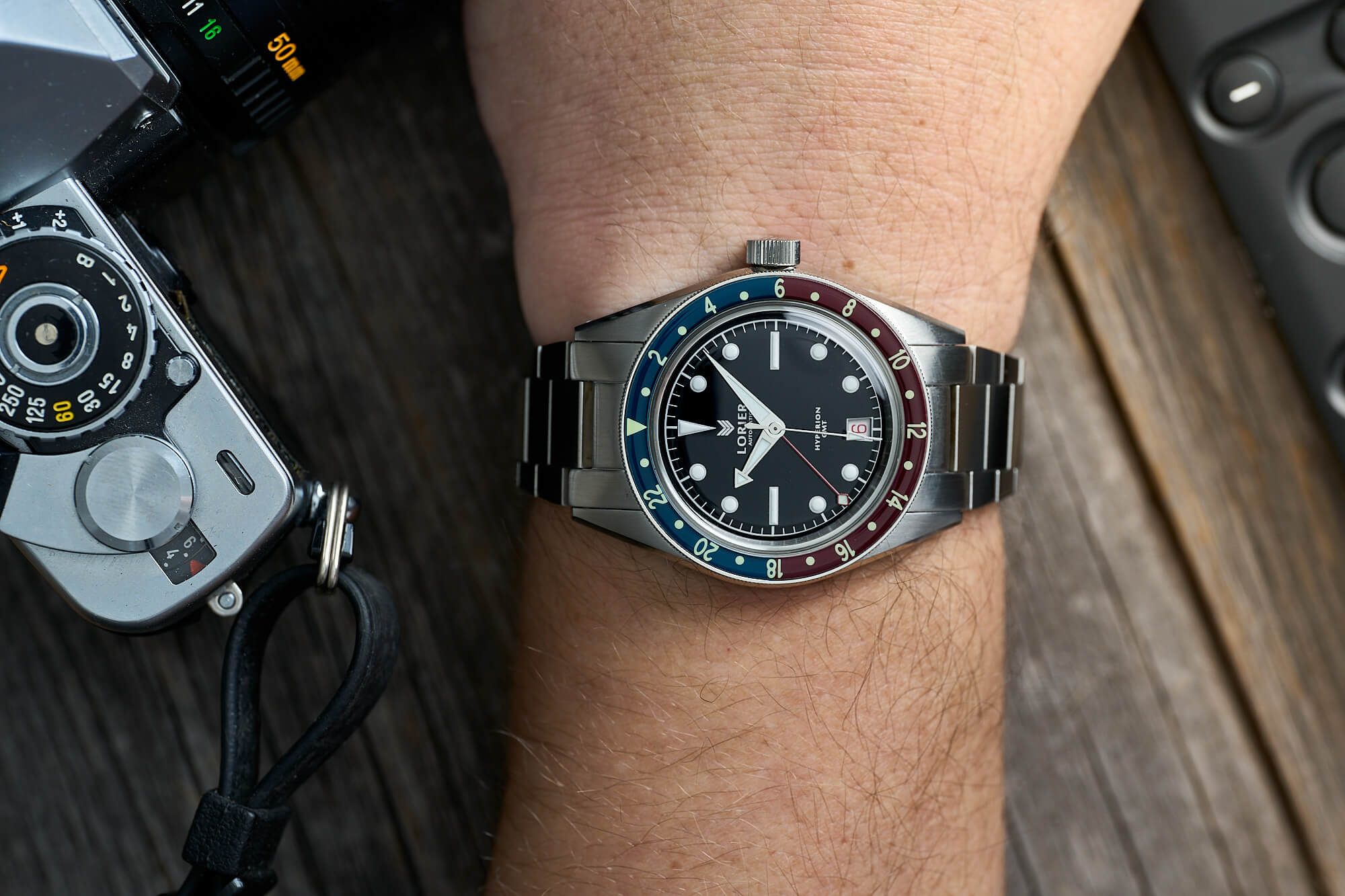 lorier-hyperion-gmt-3