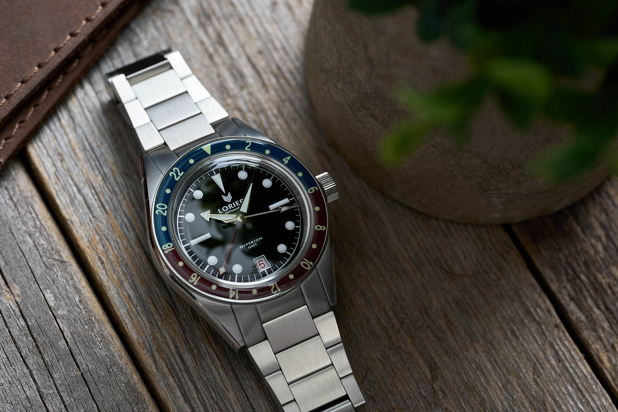 lorier-hyperion-gmt-5