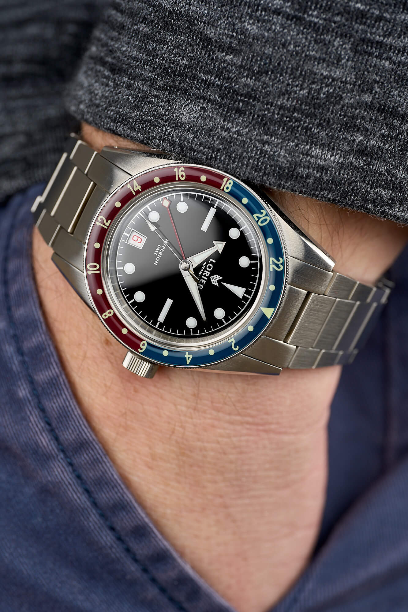 lorier-hyperion-gmt-10