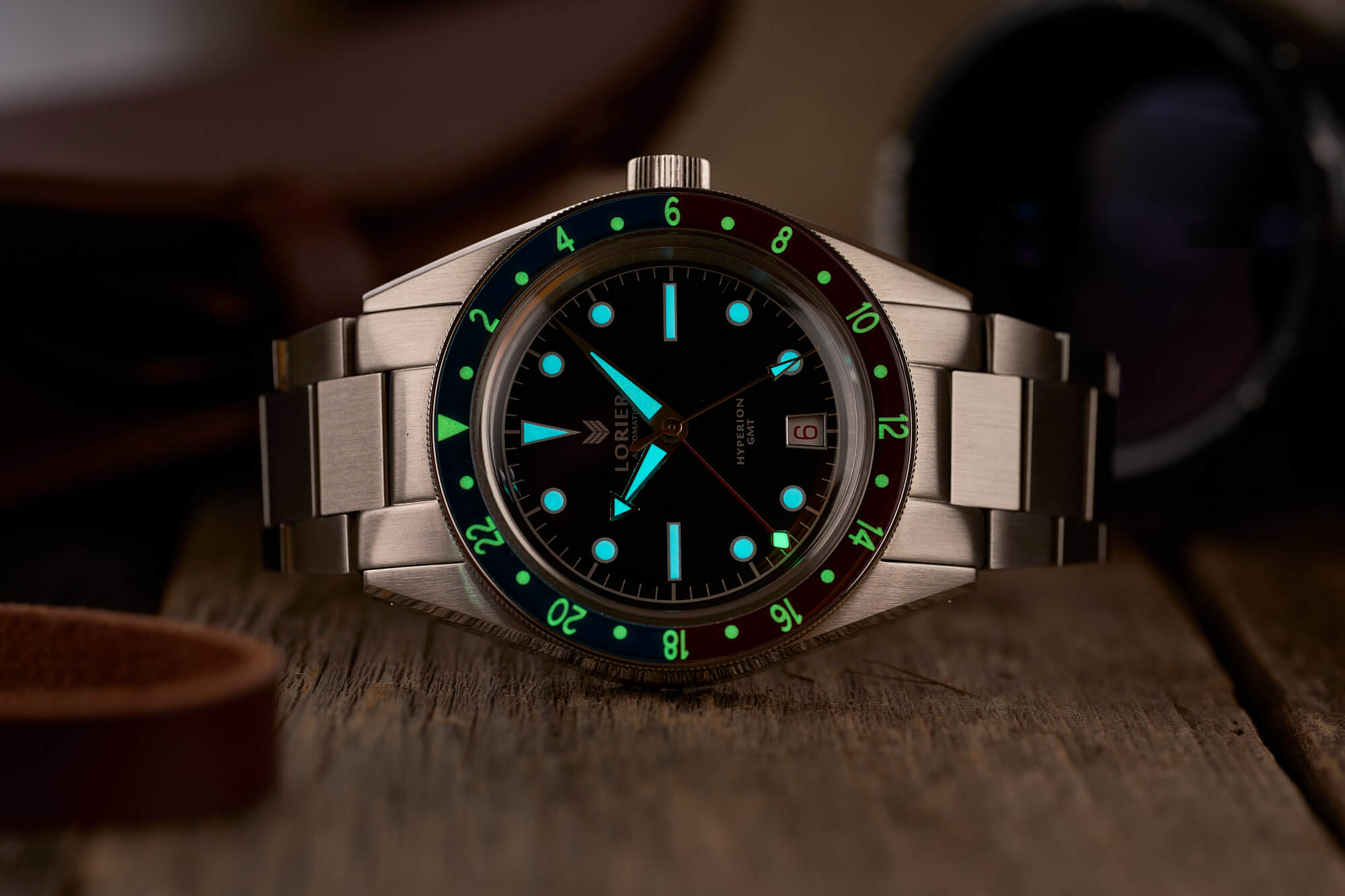 lorier-hyperion-gmt-12