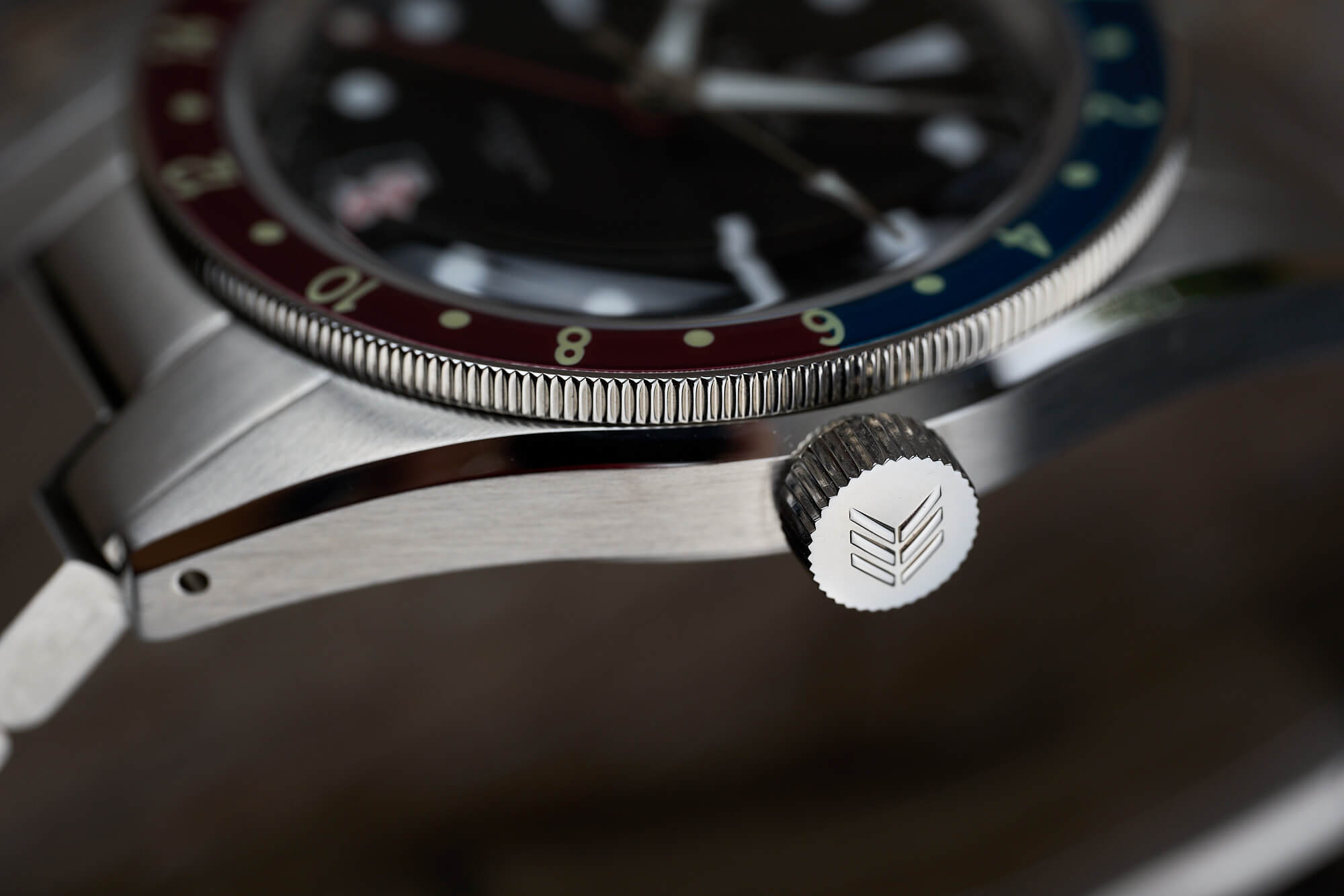 lorier-hyperion-gmt-13