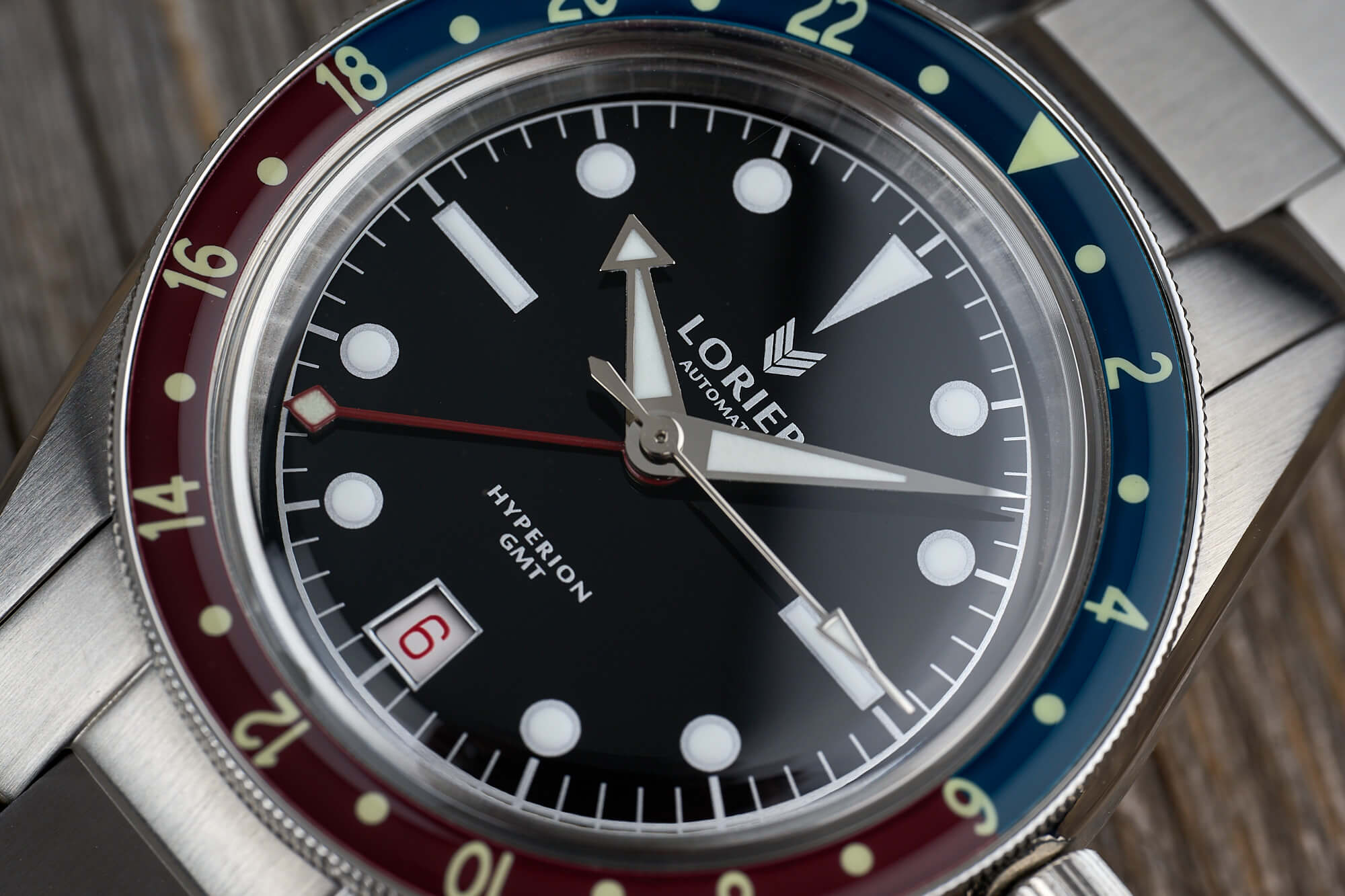 lorier-hyperion-gmt-17